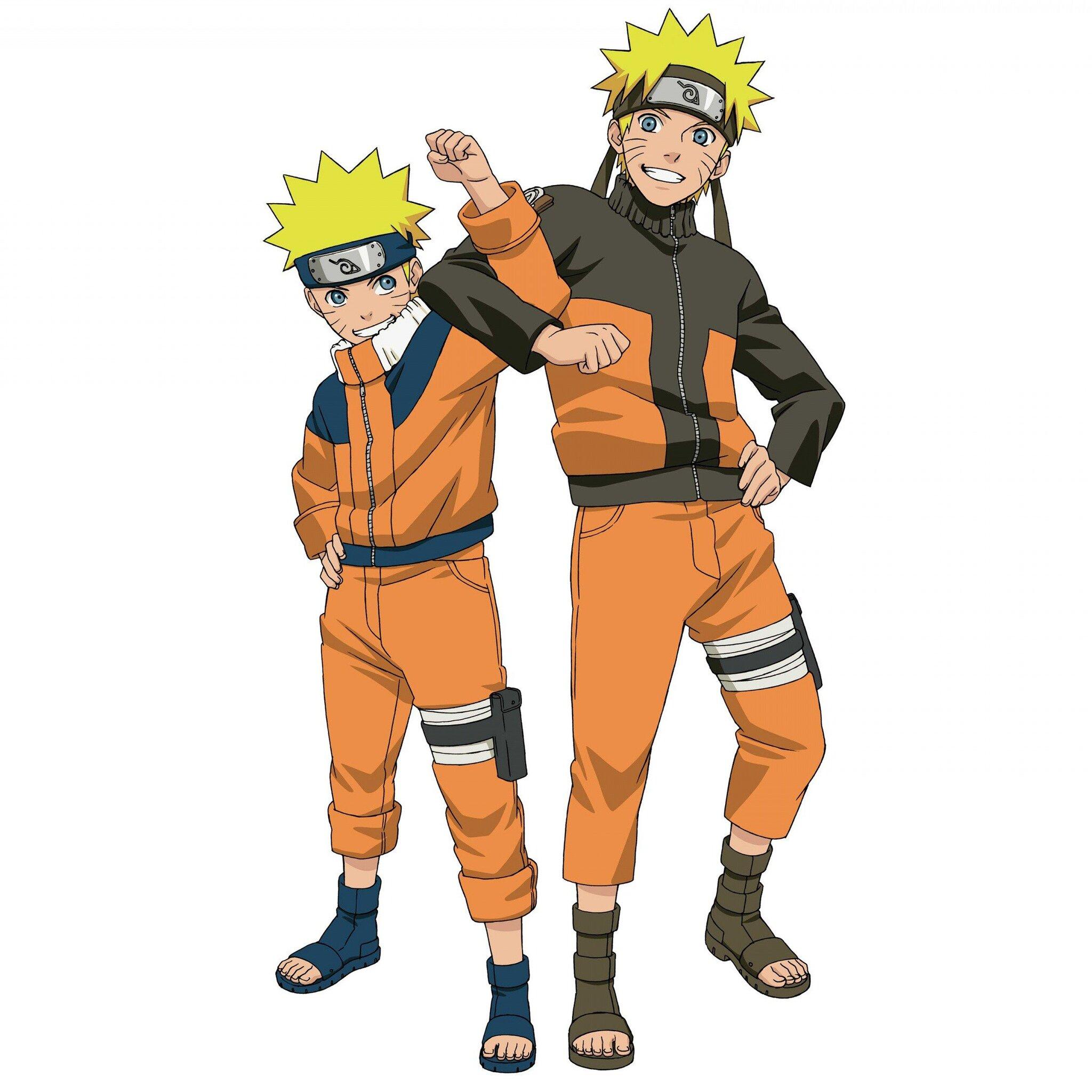 Great Wallpaper Naruto Ipad Air - naruto-2048x2048  Trends_40911.jpg