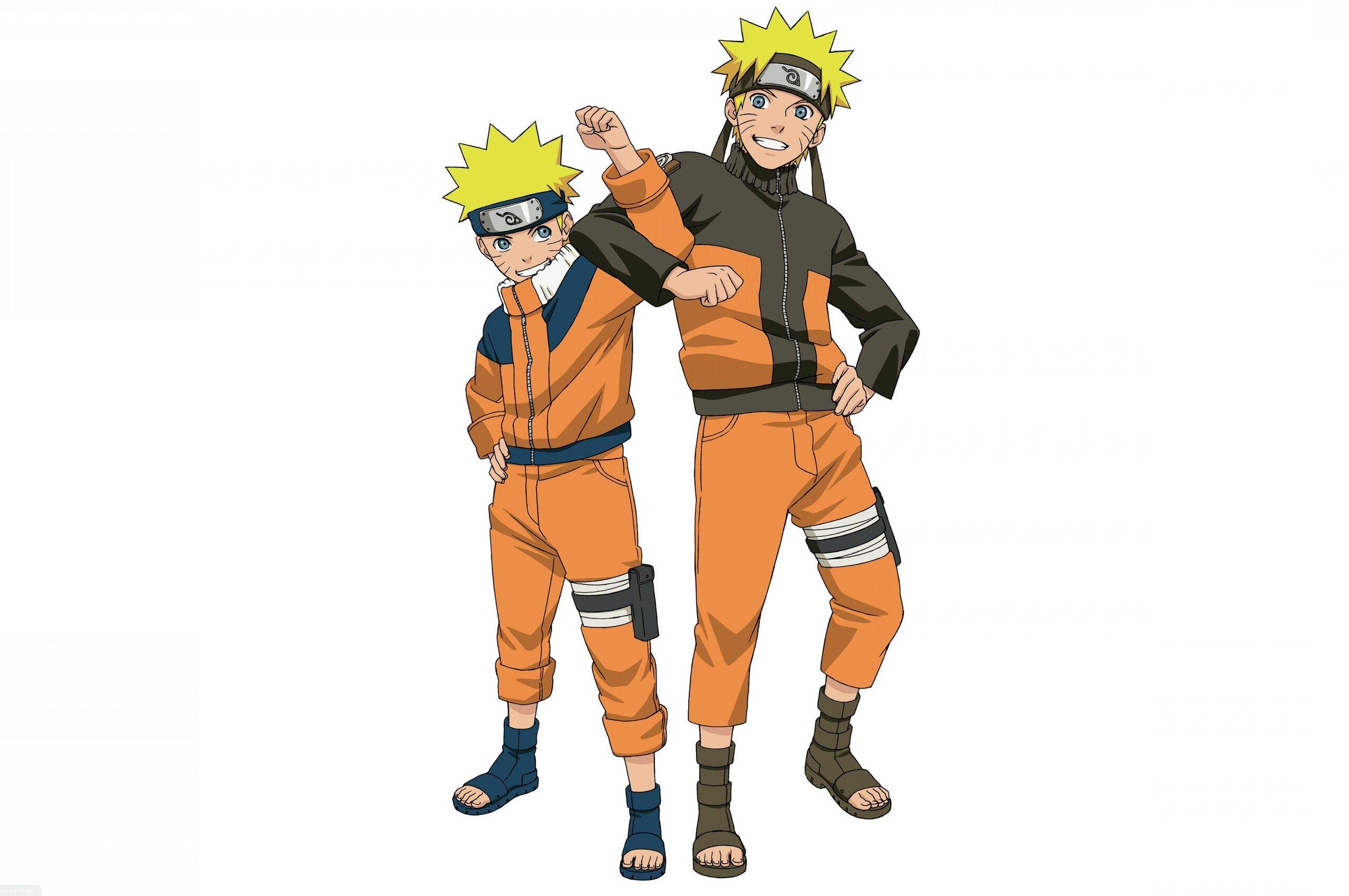 Amazing Wallpaper Naruto Chromebook - naruto-2560x1700  Best Photo Reference_227367.jpg