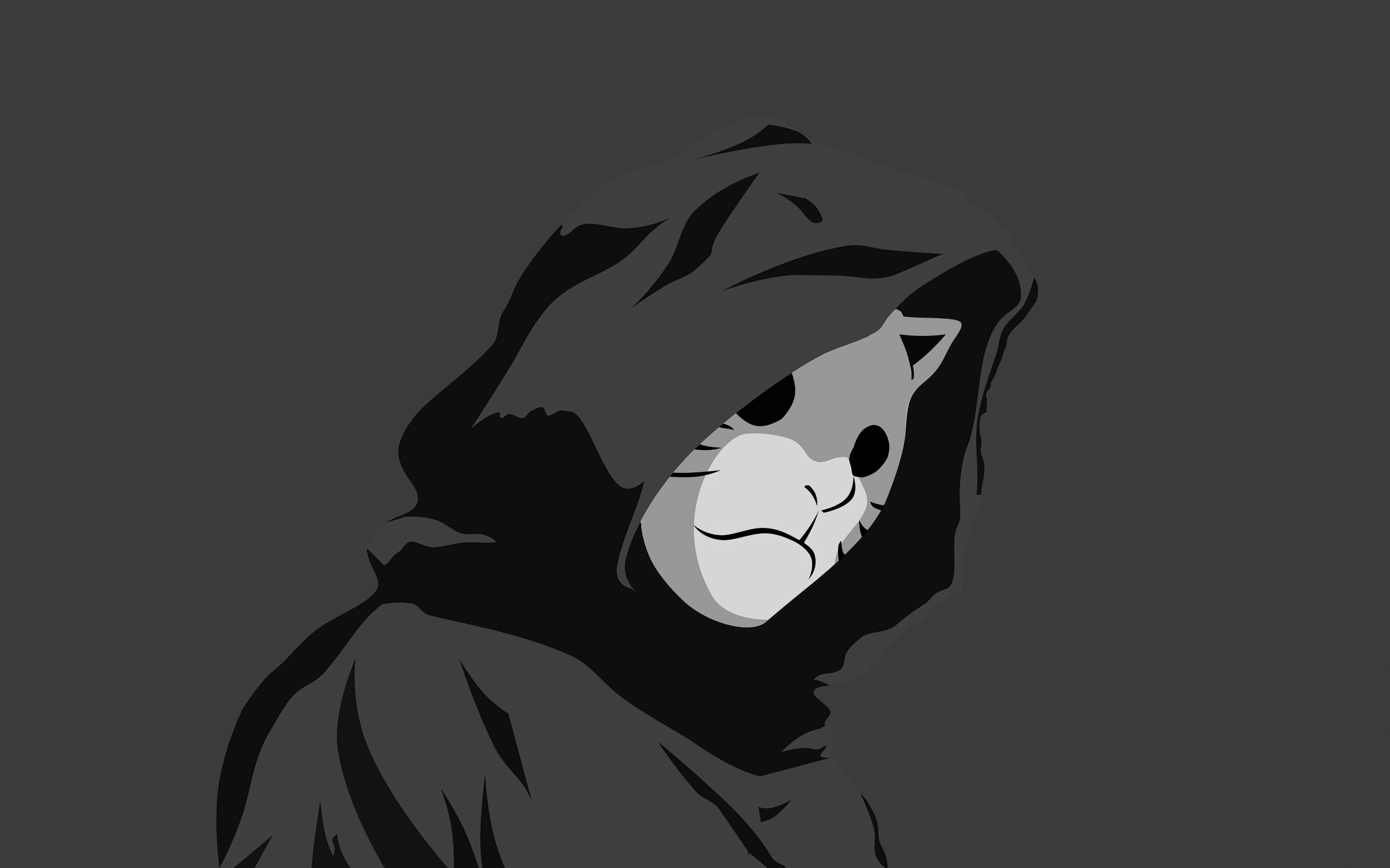 naruto-anbu-anime-4k-nr.jpg