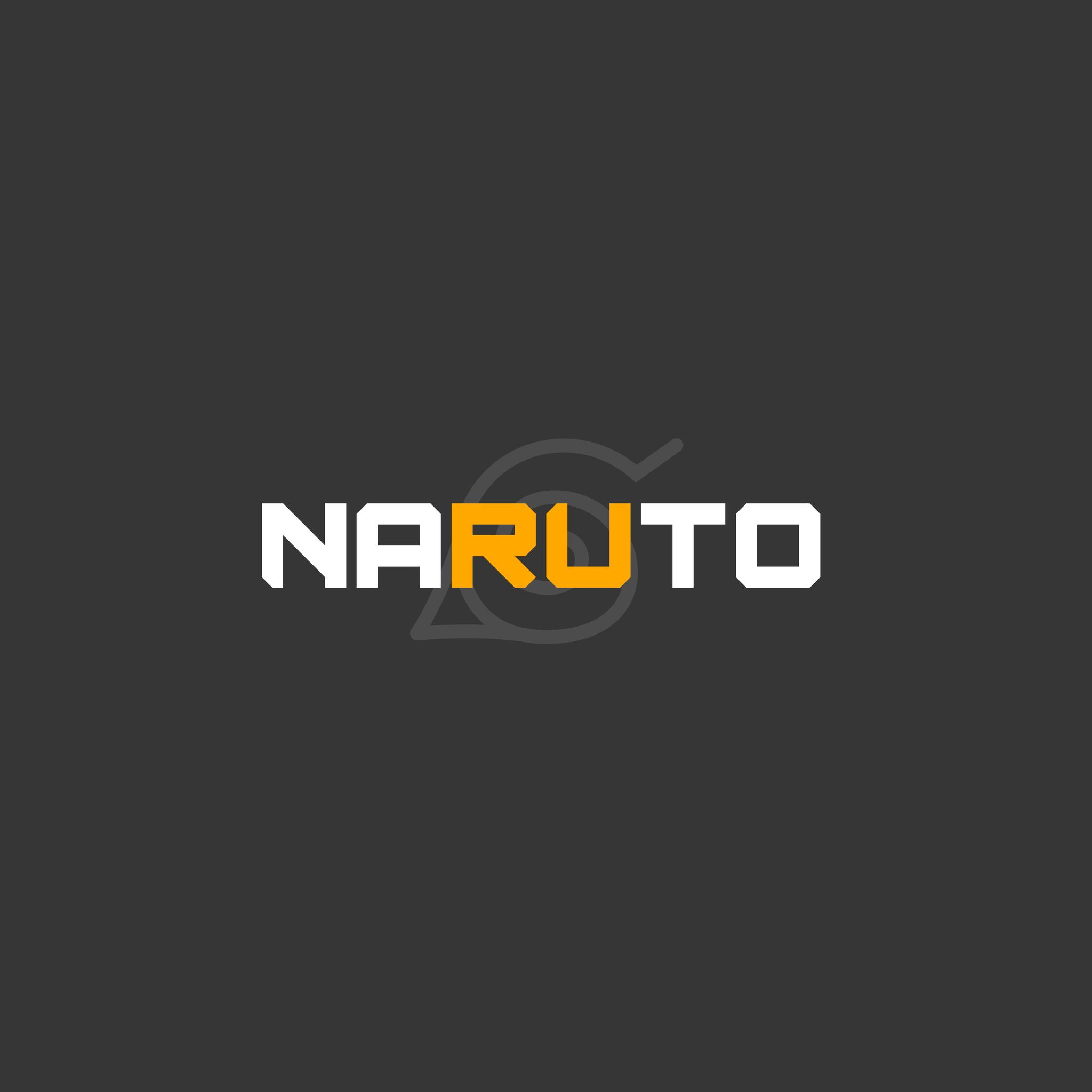 naruto-hidden-village-logo-minimal-5k-e7.jpg
