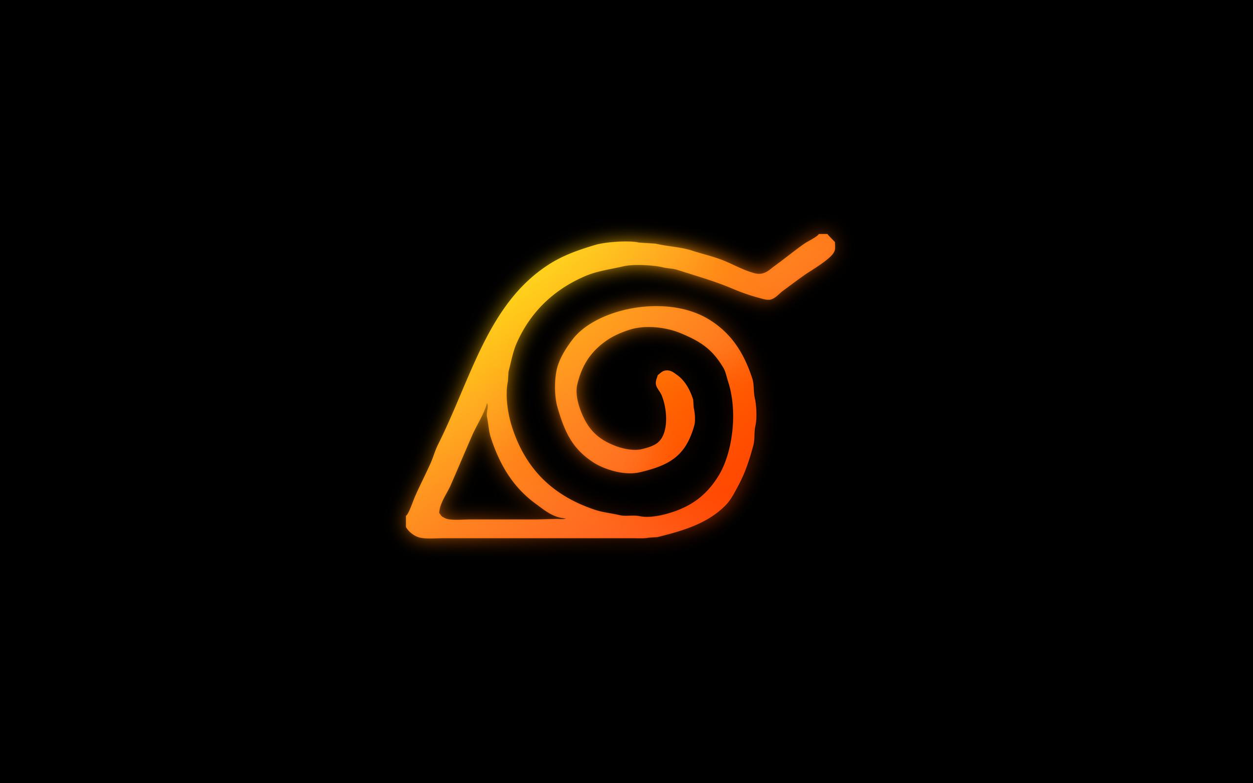 naruto-logo-anime-8k-qz.jpg