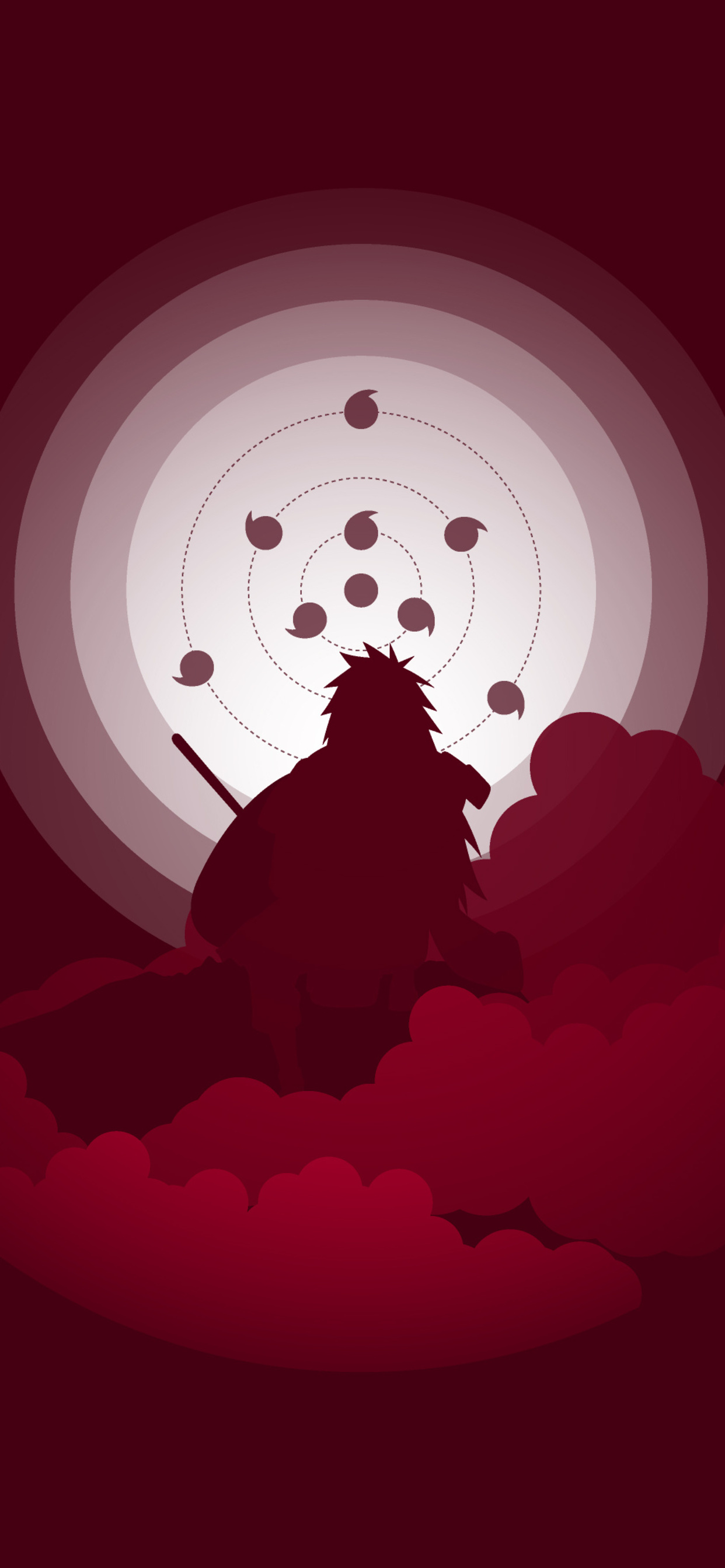 Naruto Wallpaper Iphone Xs Max