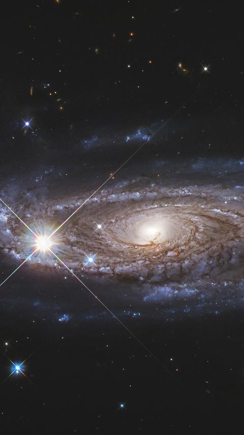 nasa-photo-galaxy-4k-yv.jpg