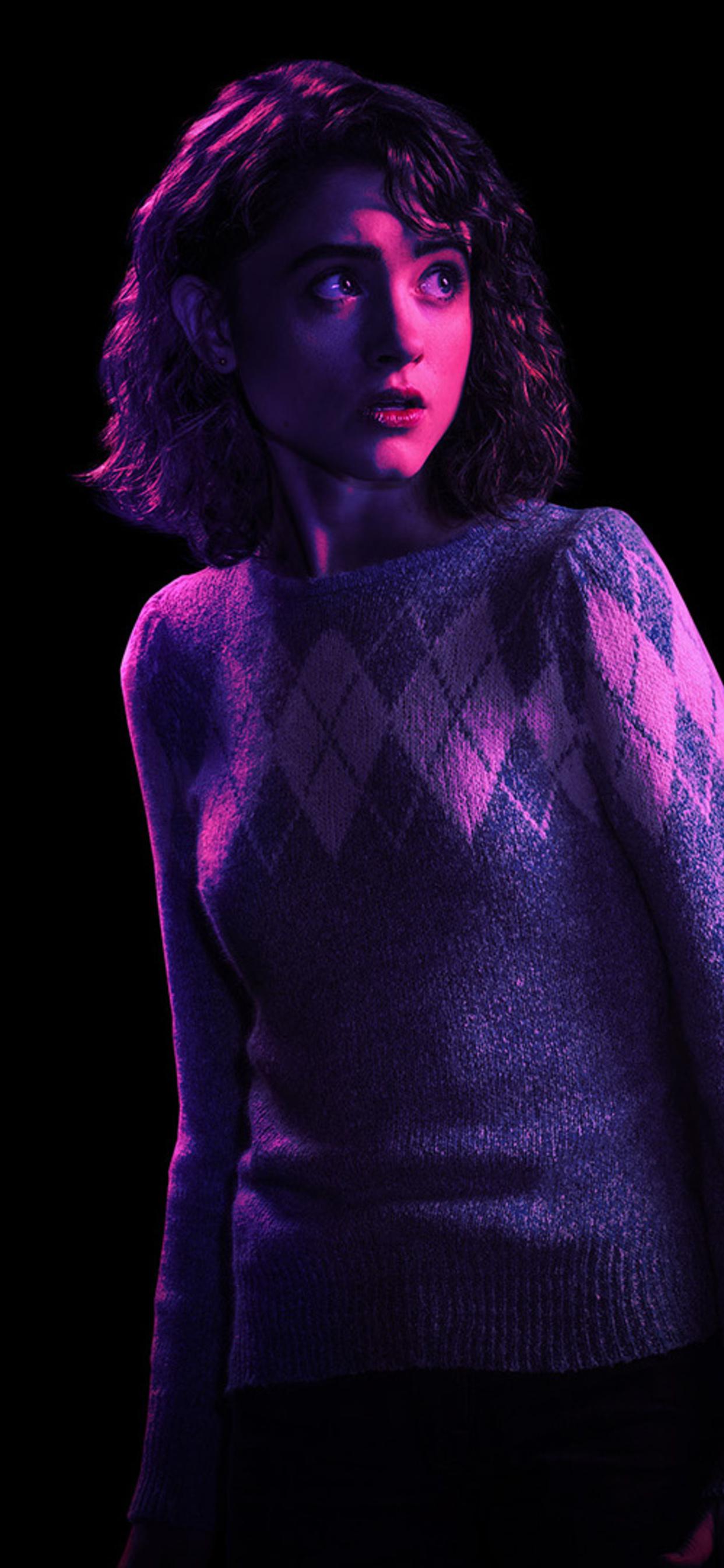 natalia-dyer-as-nancy-stranger-things-season-2-fd.jpg