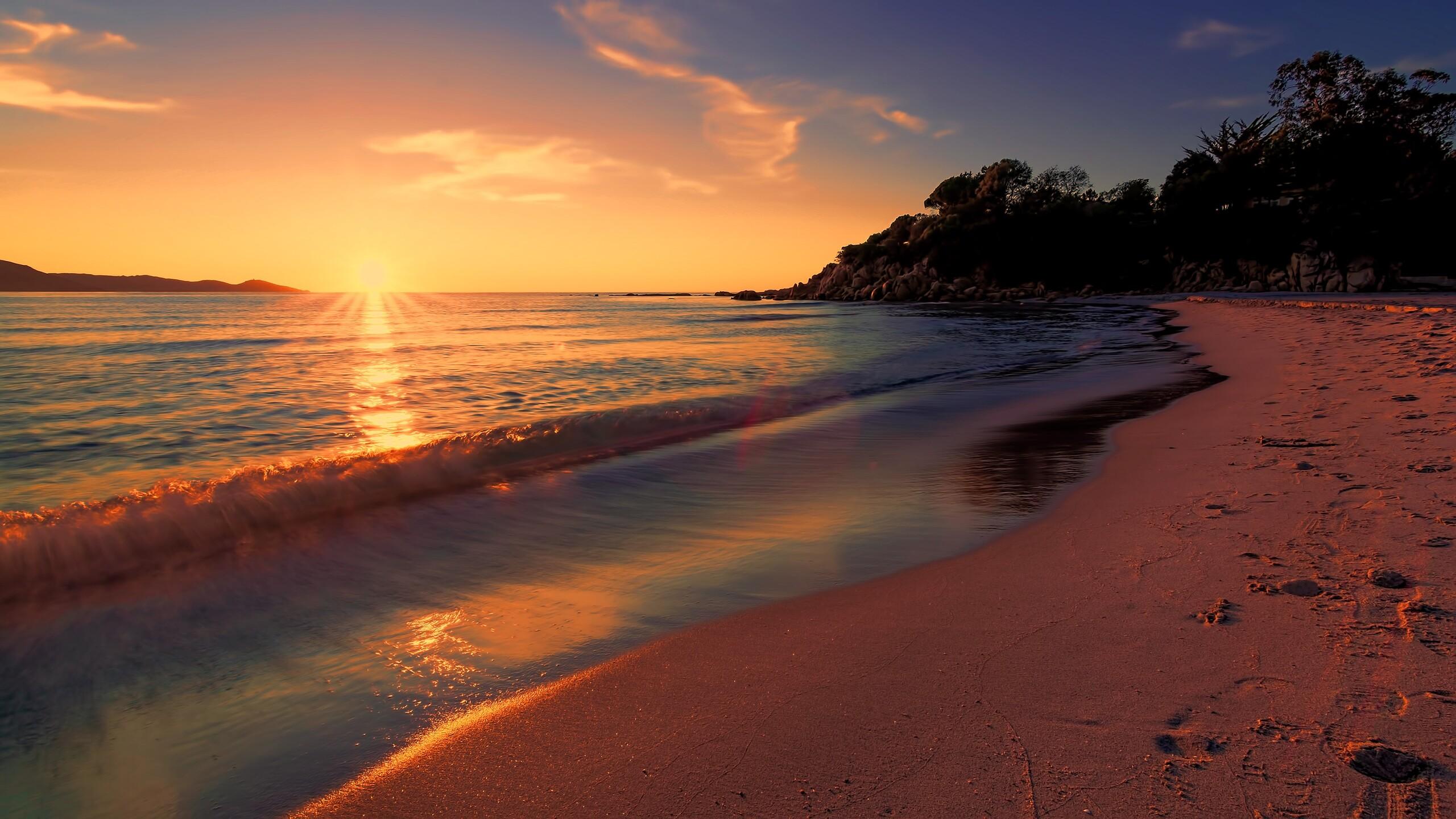 nature-beach-wallpaper.jpg