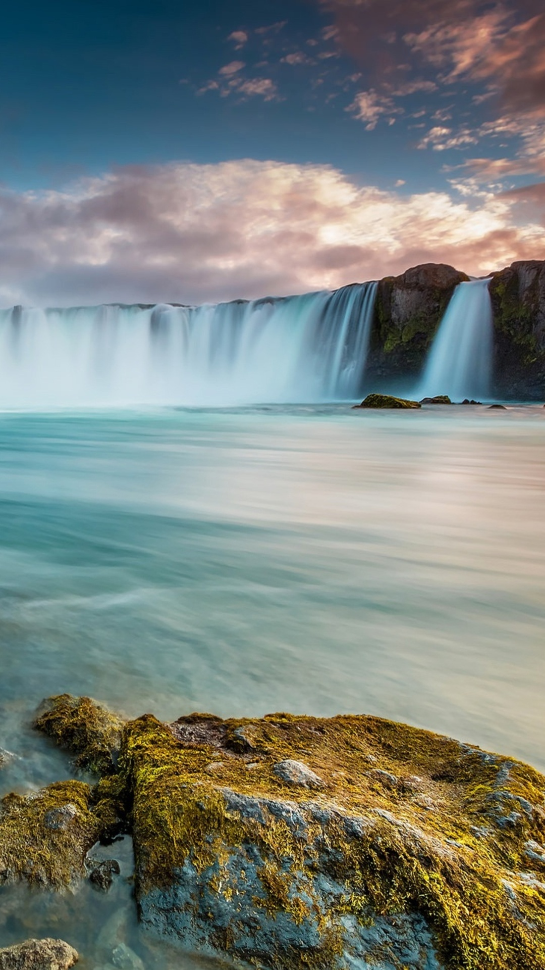 nature-river-rock-waterfall-dz.jpg