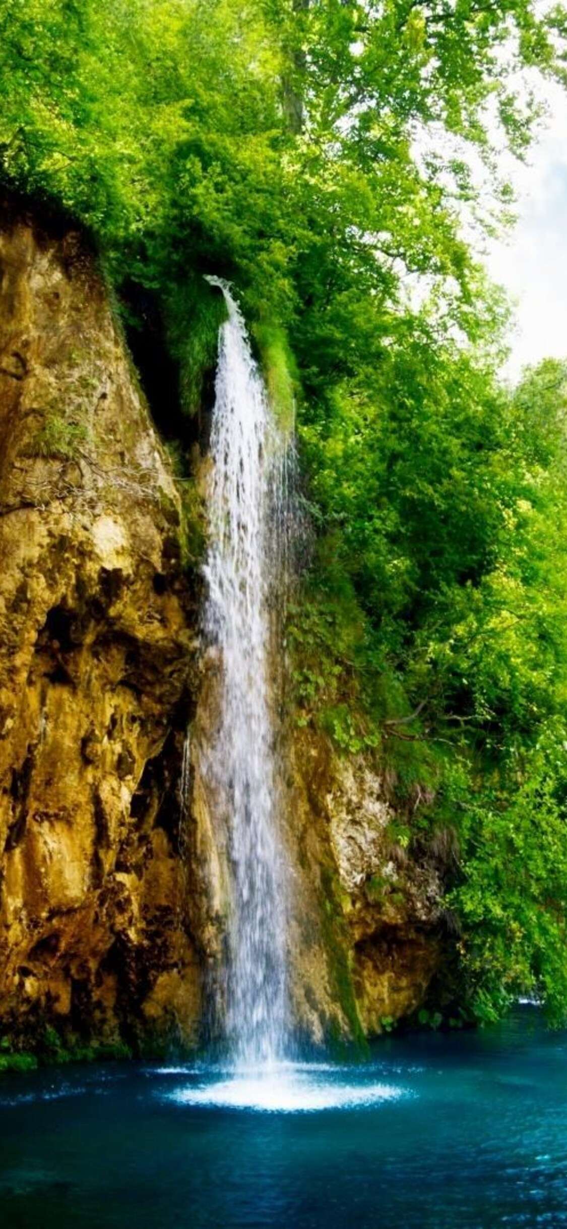 nature-waterfall-2-pic.jpg