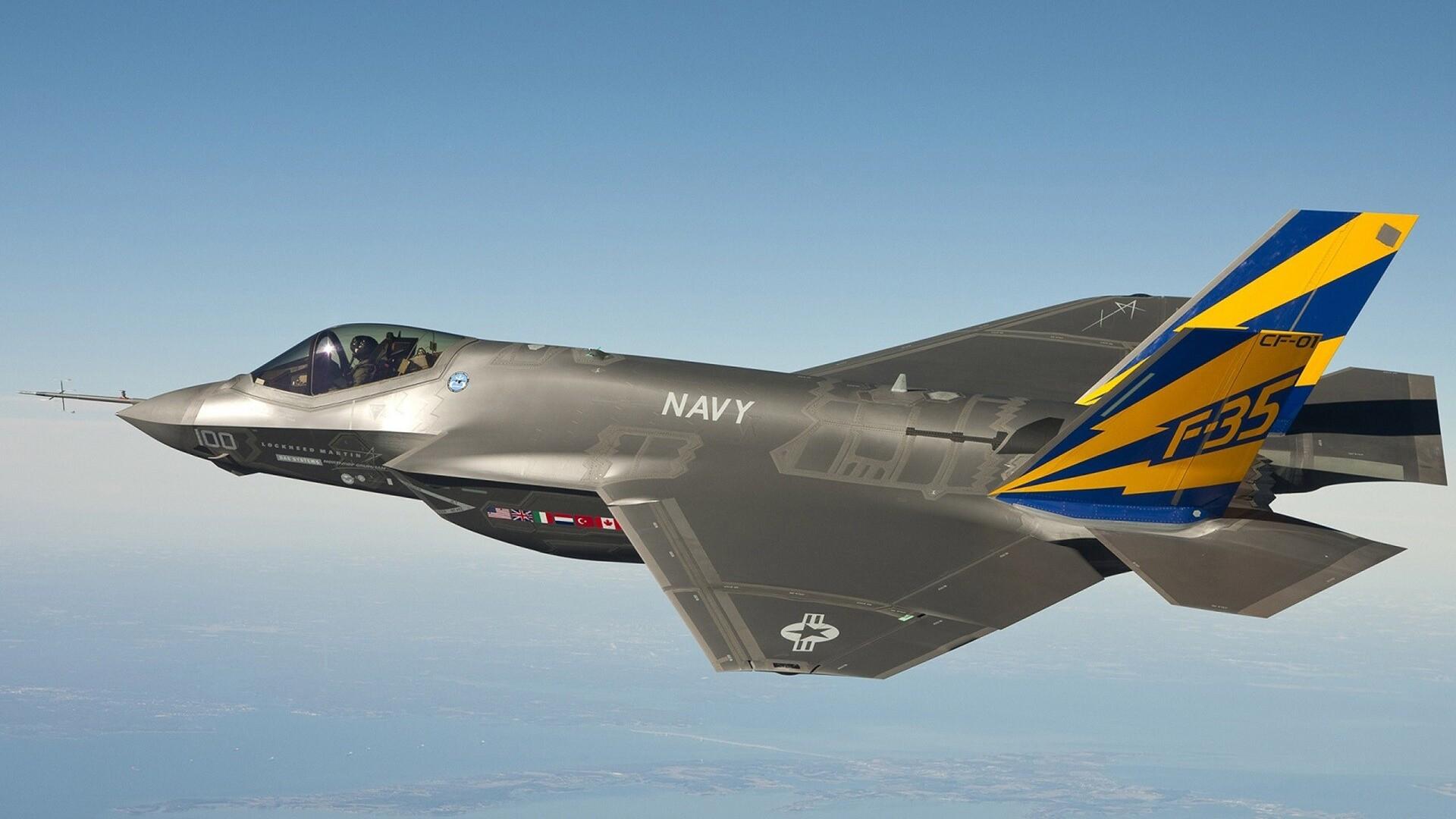 navy-f35-4k.jpg