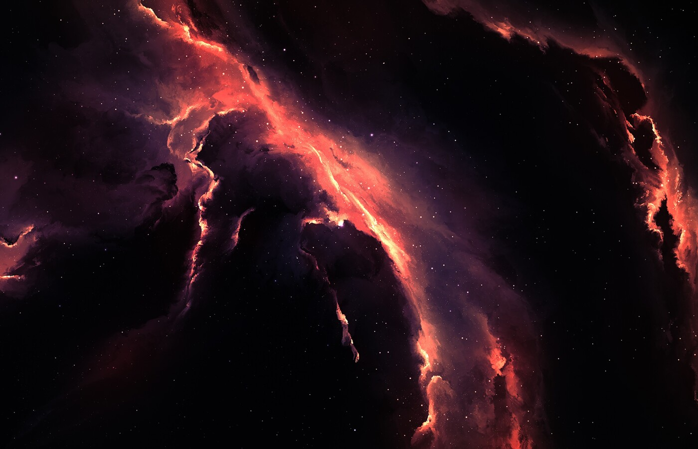 nebula-3d-digital-art-do.jpg
