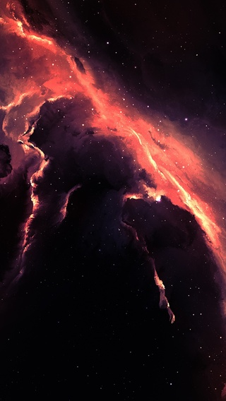 nebula-3d-digital-art-do.jpg