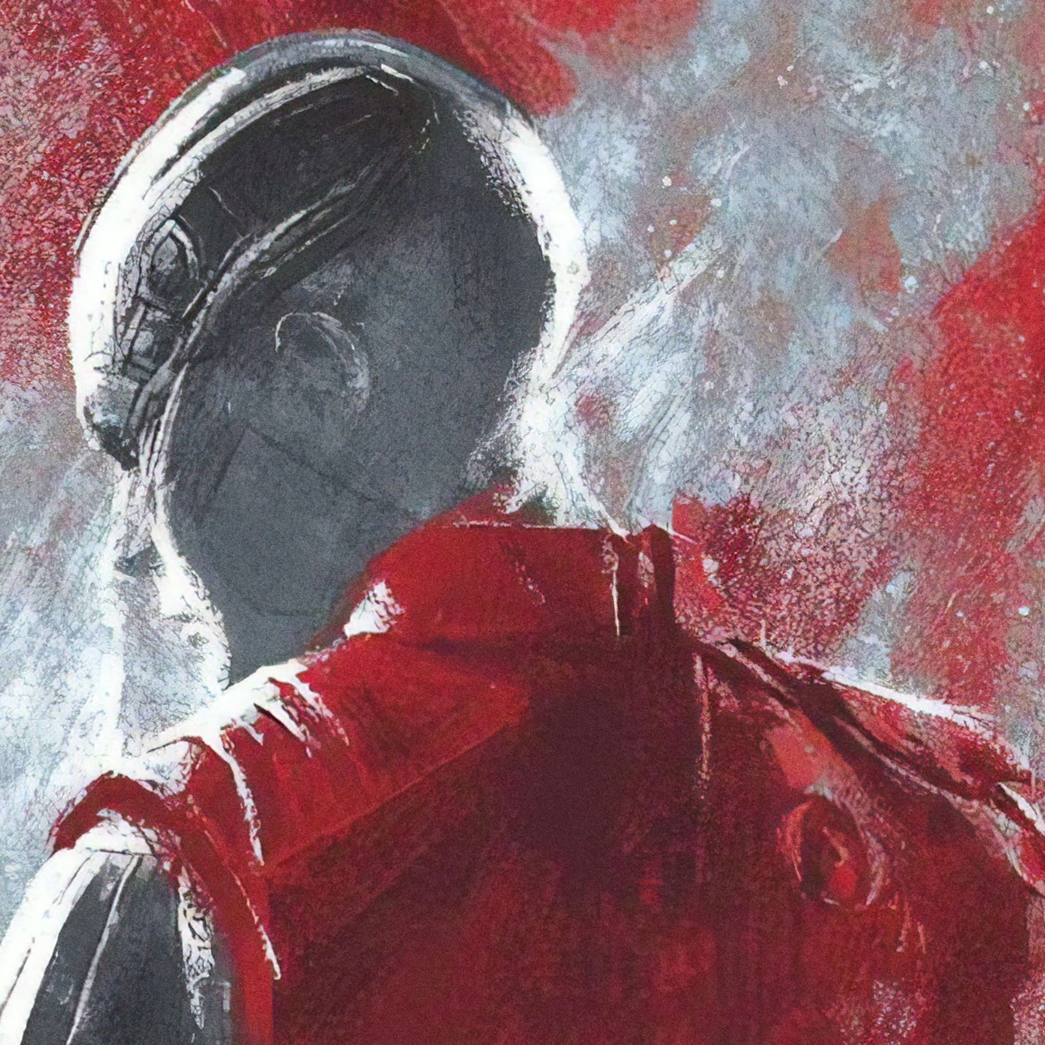 nebula-avengers-endgame-2019-or.jpg