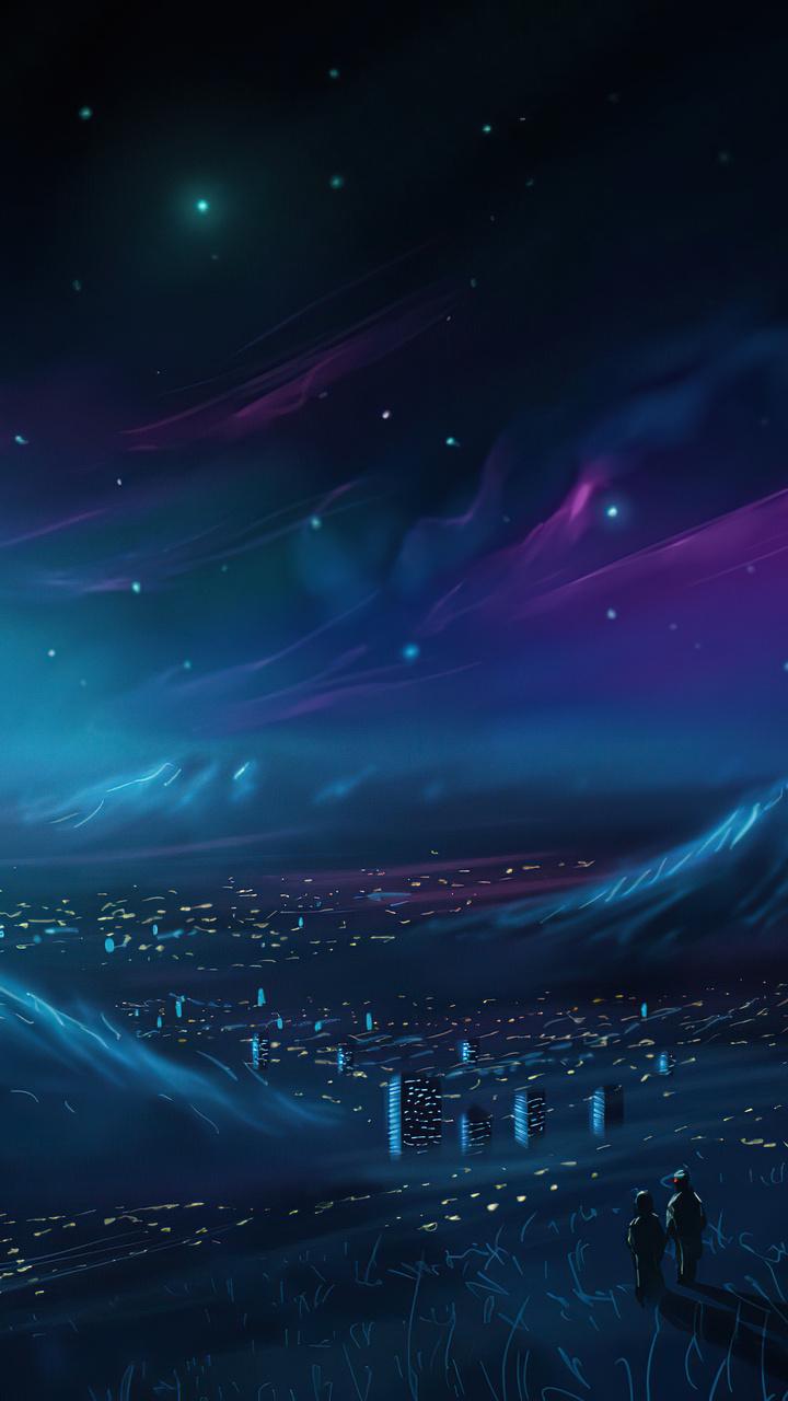 nebula-city-ln.jpg