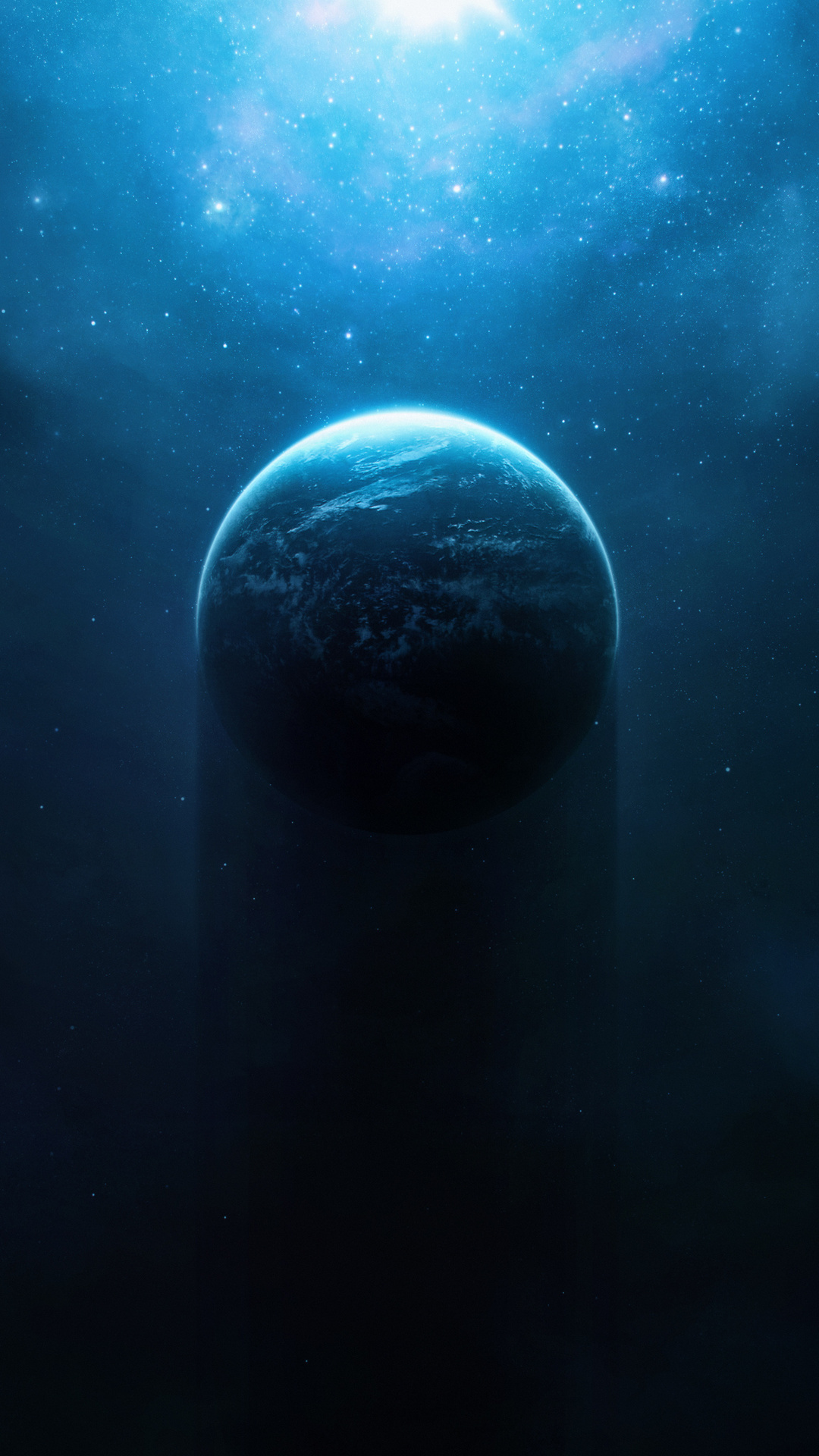nebula-halo-planet-digital-space-art-7t.jpg