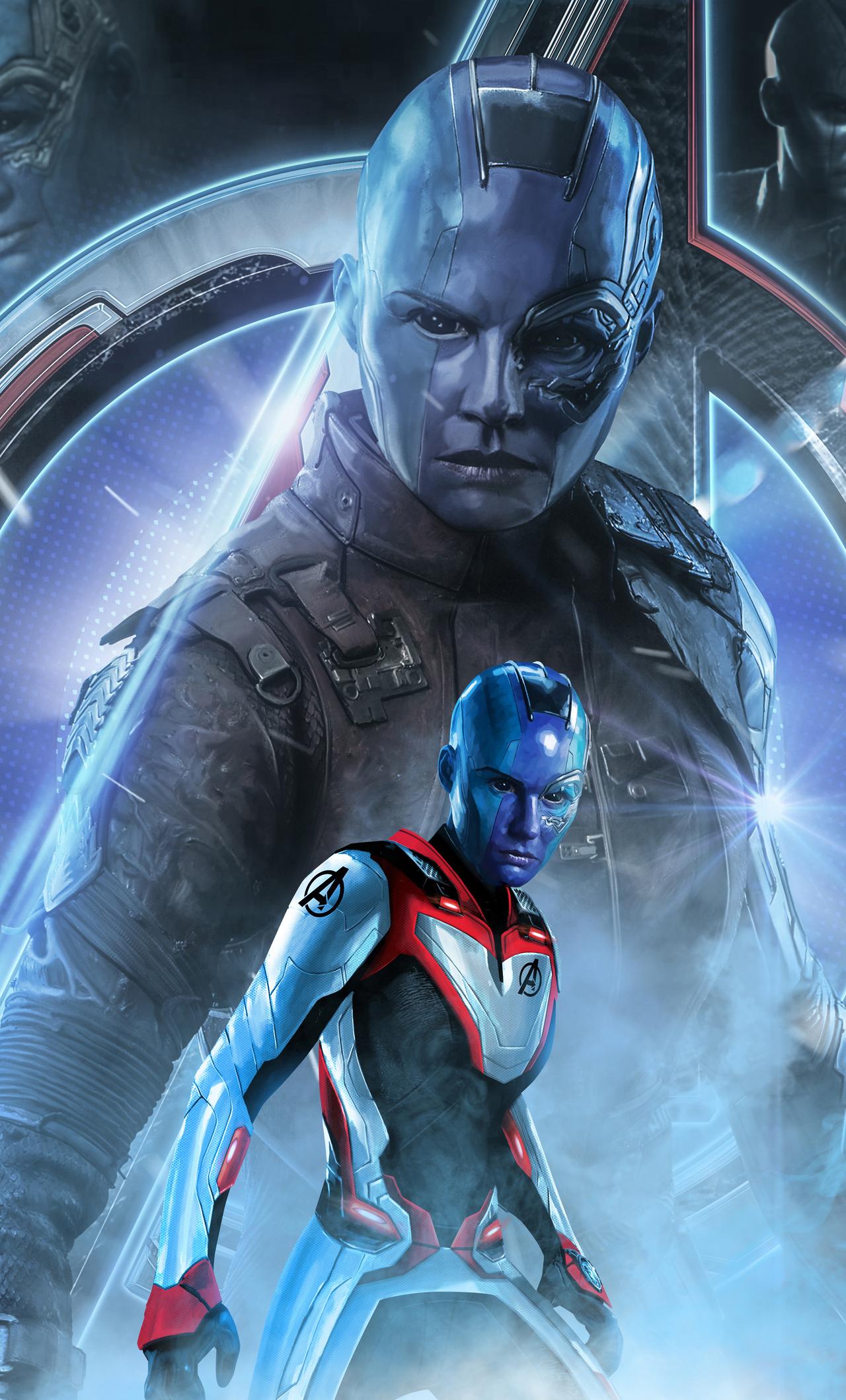 nebula-in-avengers-endgame-2019-s4.jpg