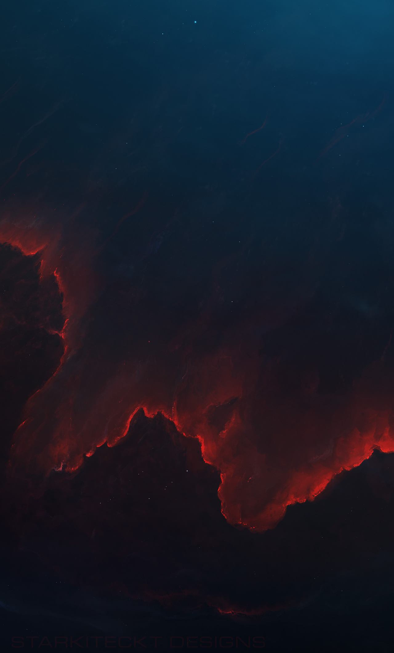 nebula-landscape-5k-pv.jpg
