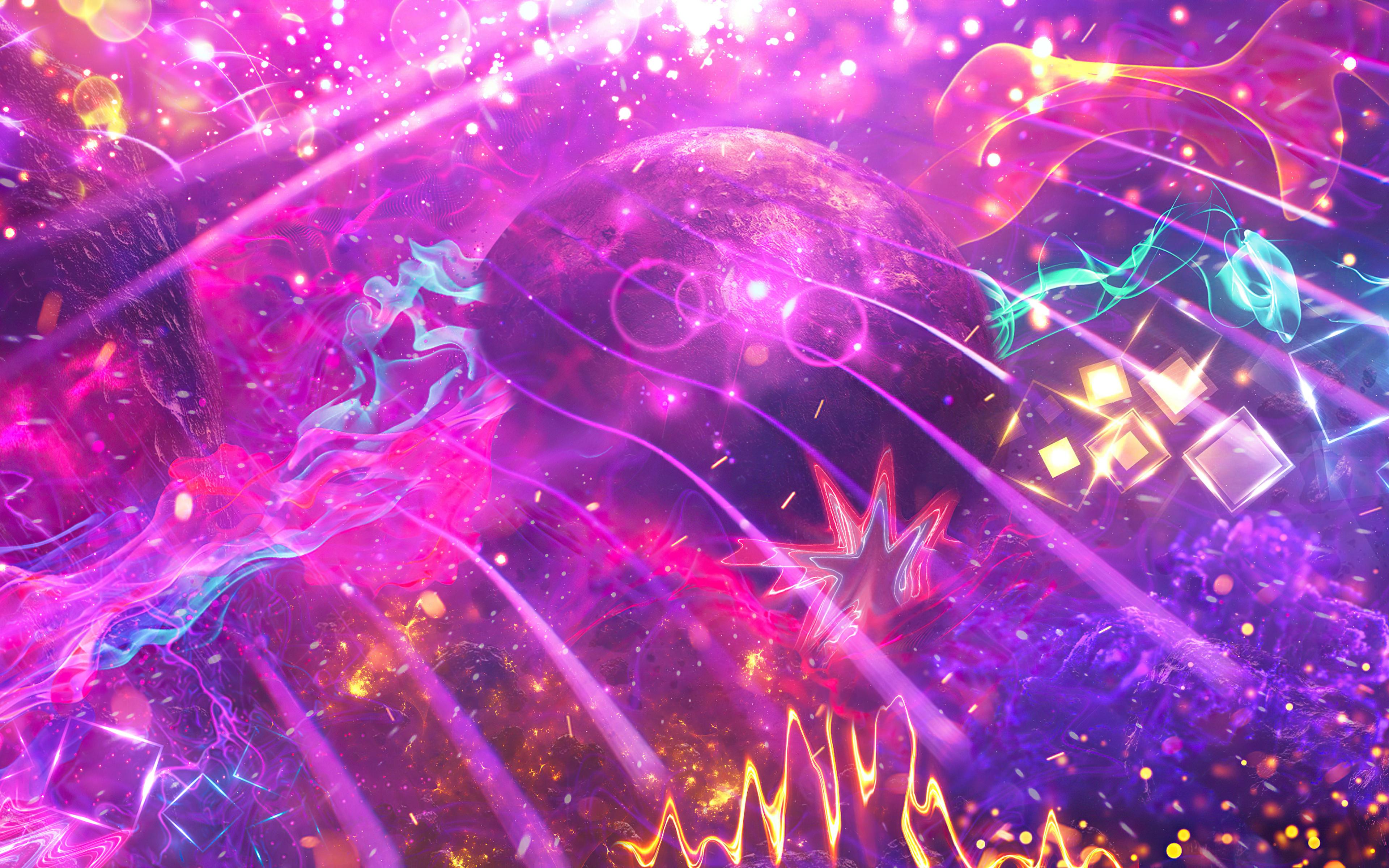 nebula-neon-colors-fractal-glitch-pattern-waves-4k-tq.jpg