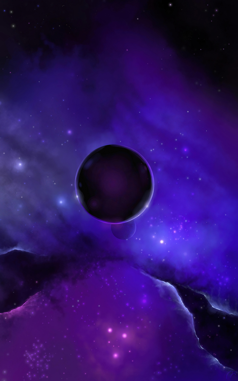 nebula-planet-digital-art-4k-60.jpg