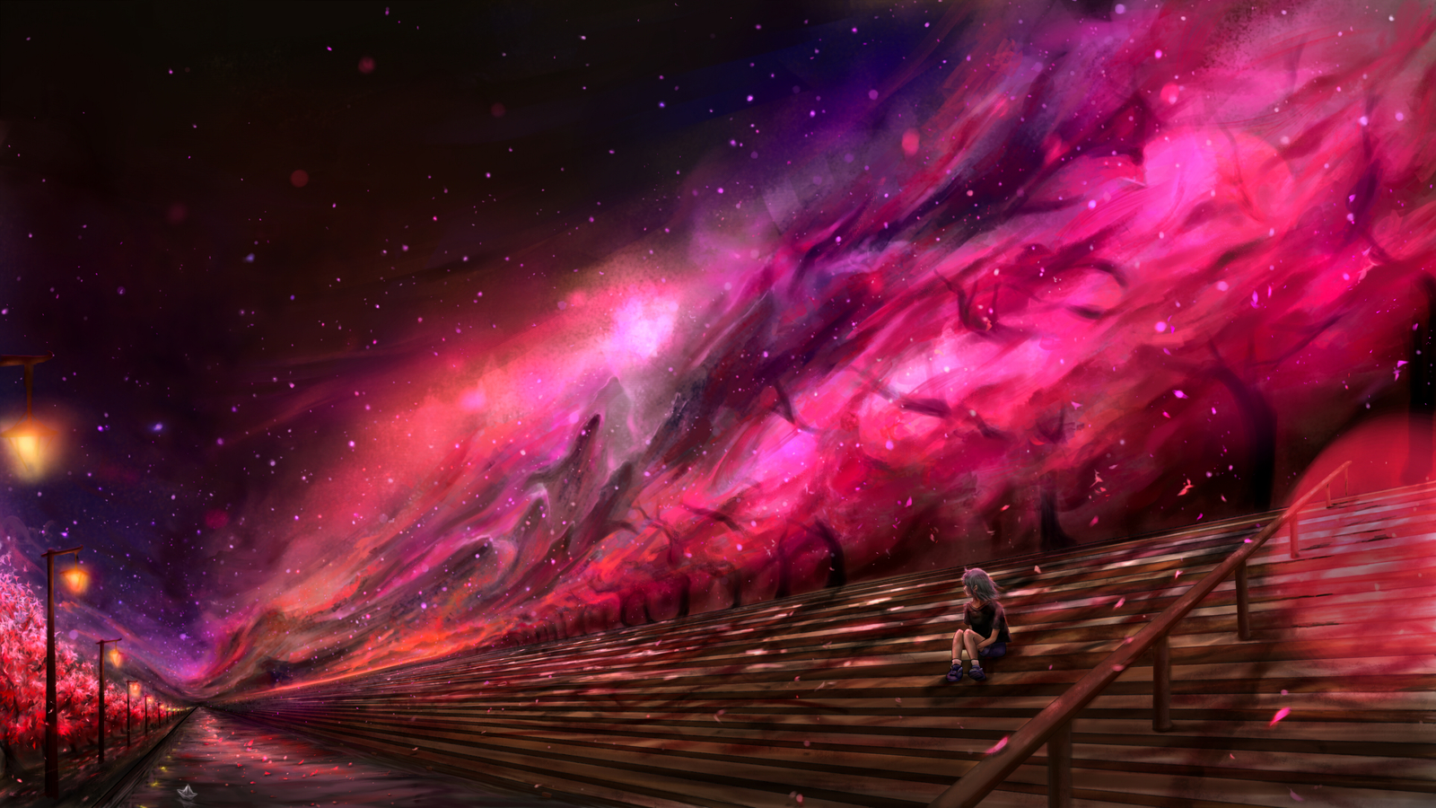 nebula-sakura-cherry-blossom-galaxy-4k-1c.jpg