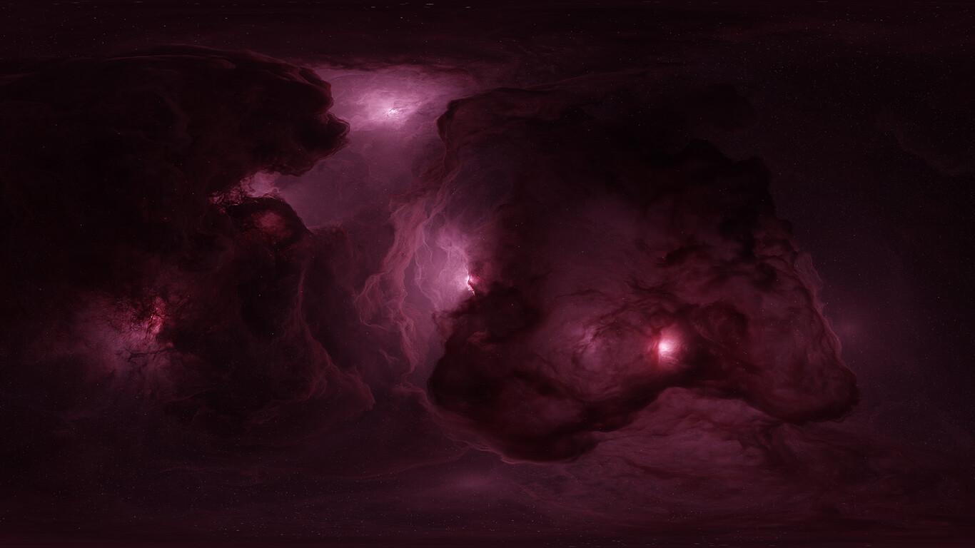 nebula-space-art-4k-qd.jpg