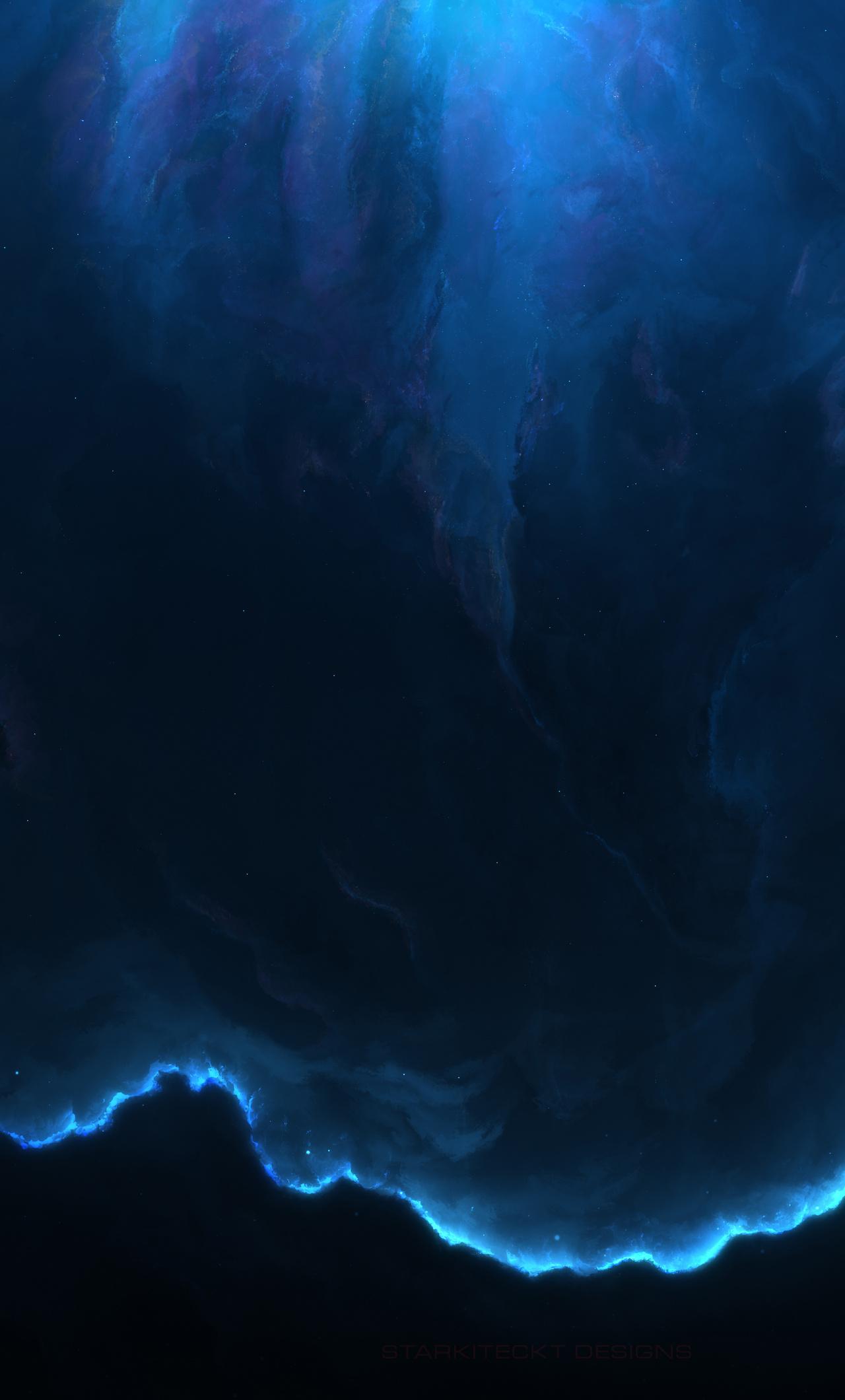 nebula-space-blue-12k-2v.jpg