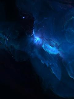nebula-stars-planet-galaxy-15k-5g.jpg