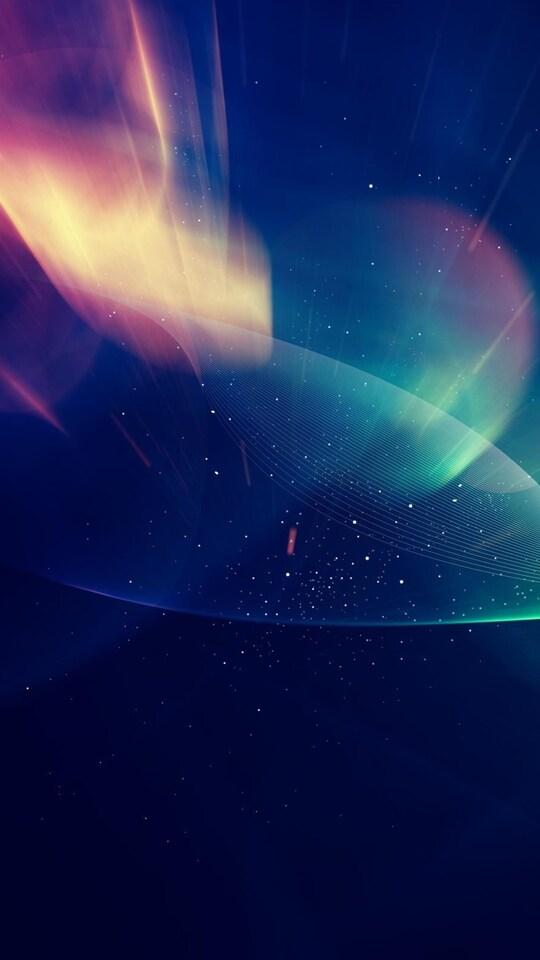 nebula-universe.jpg