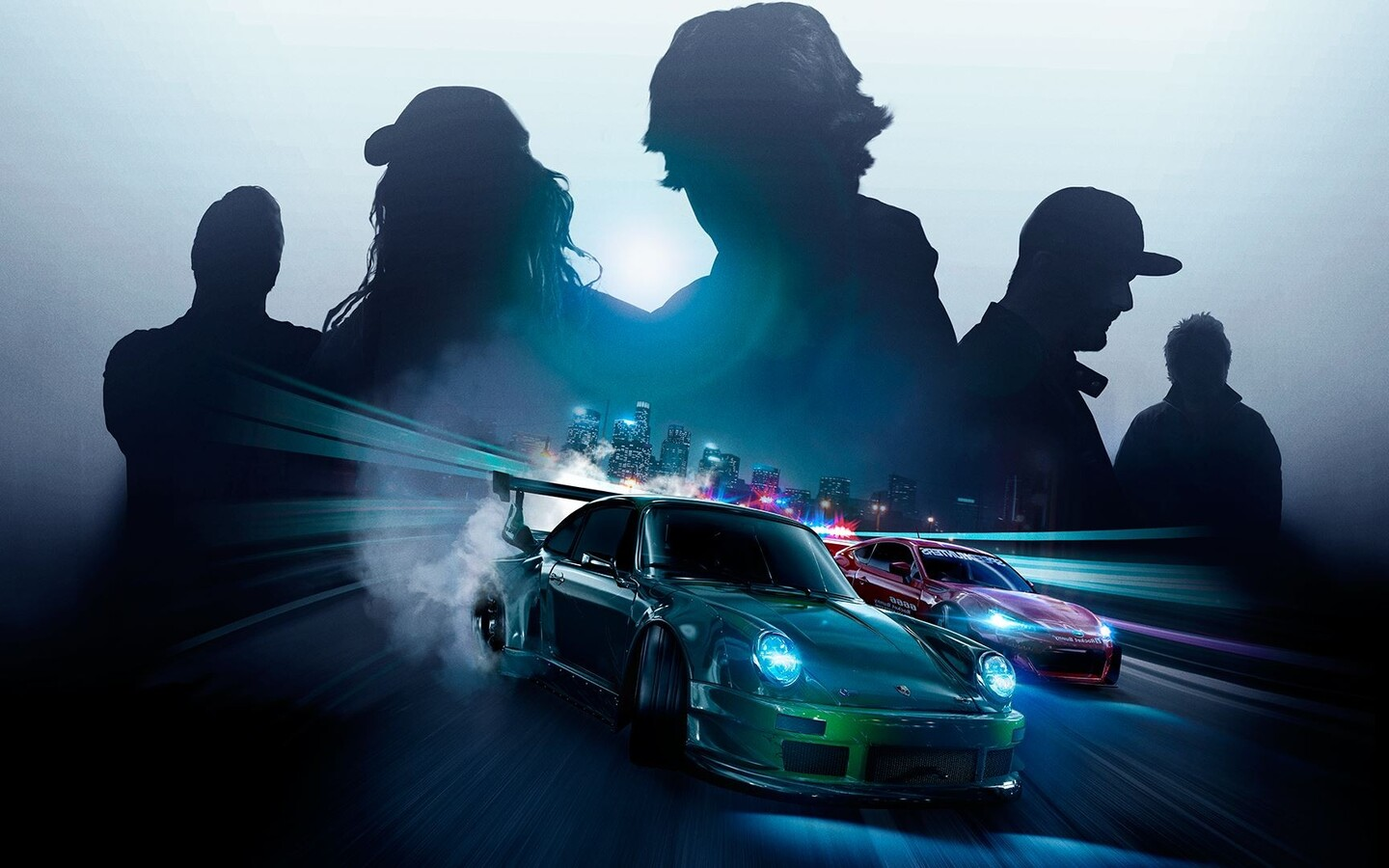 1440x900 Need For Speed 2015 Game 1440x900 Resolution Hd 4k