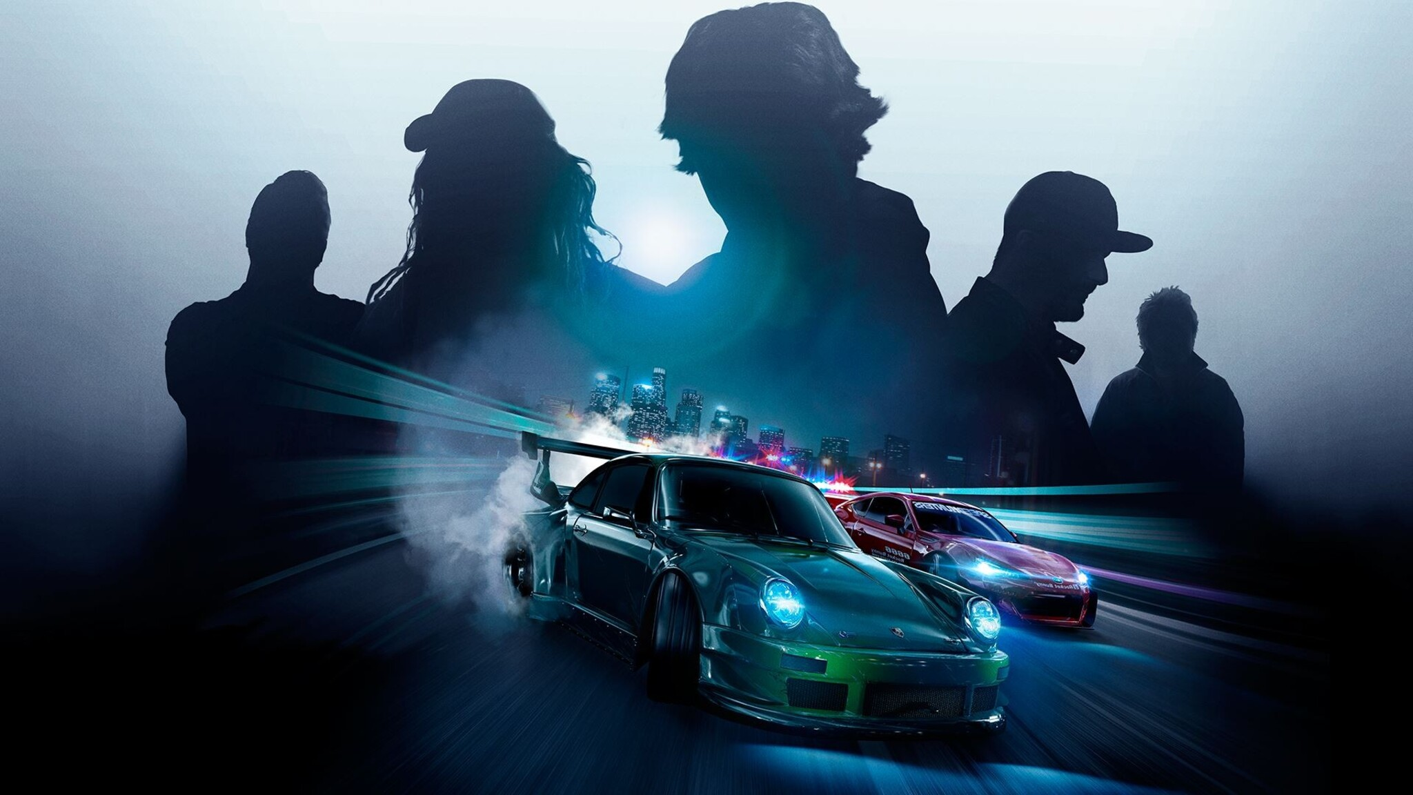 Nfs wallpapers hd for pc