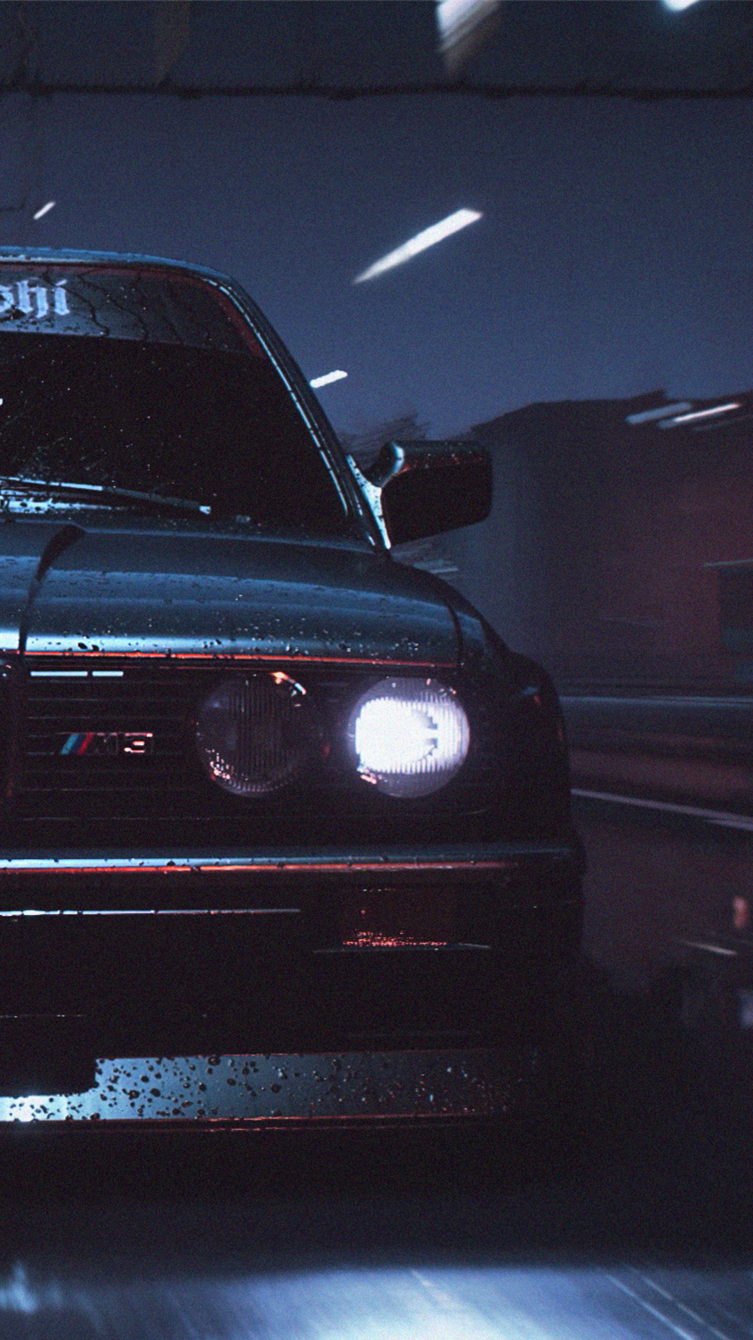 need-for-speed-bmw-m3-4k-2y.jpg