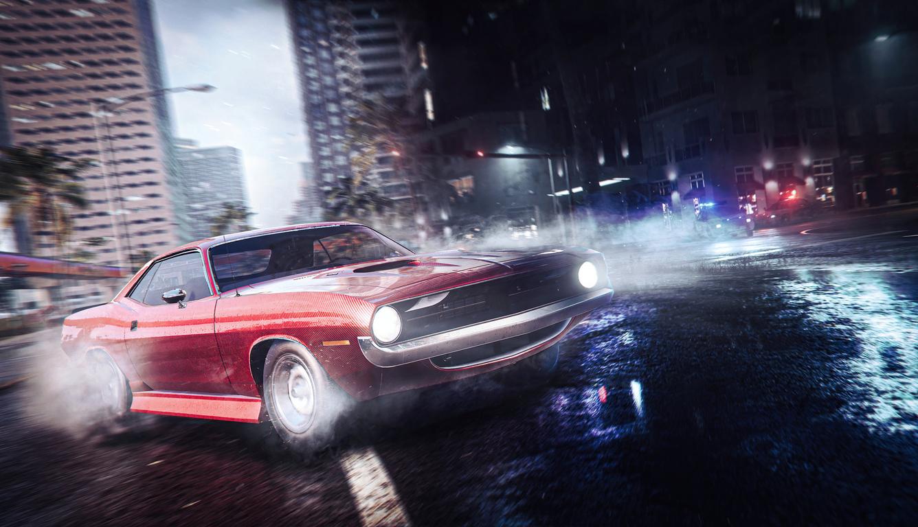 need-for-speed-heat-drift-classic-car-4k-8y.jpg