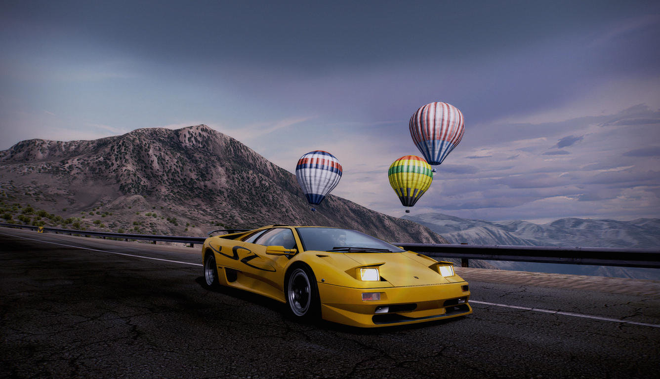 need-for-speed-hot-pursuit-lamborghini-diablo-ke.jpg