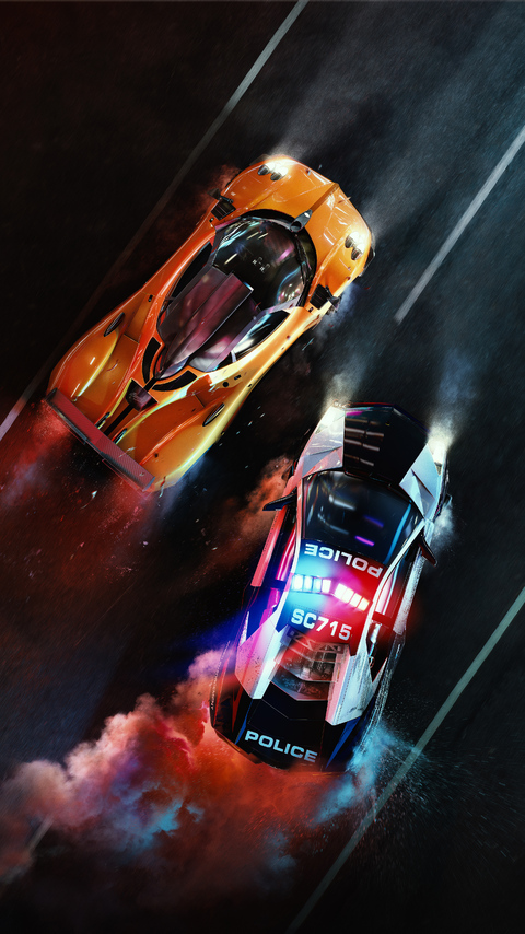 need-for-speed-hot-pursuit-remastered-8k-7w.jpg