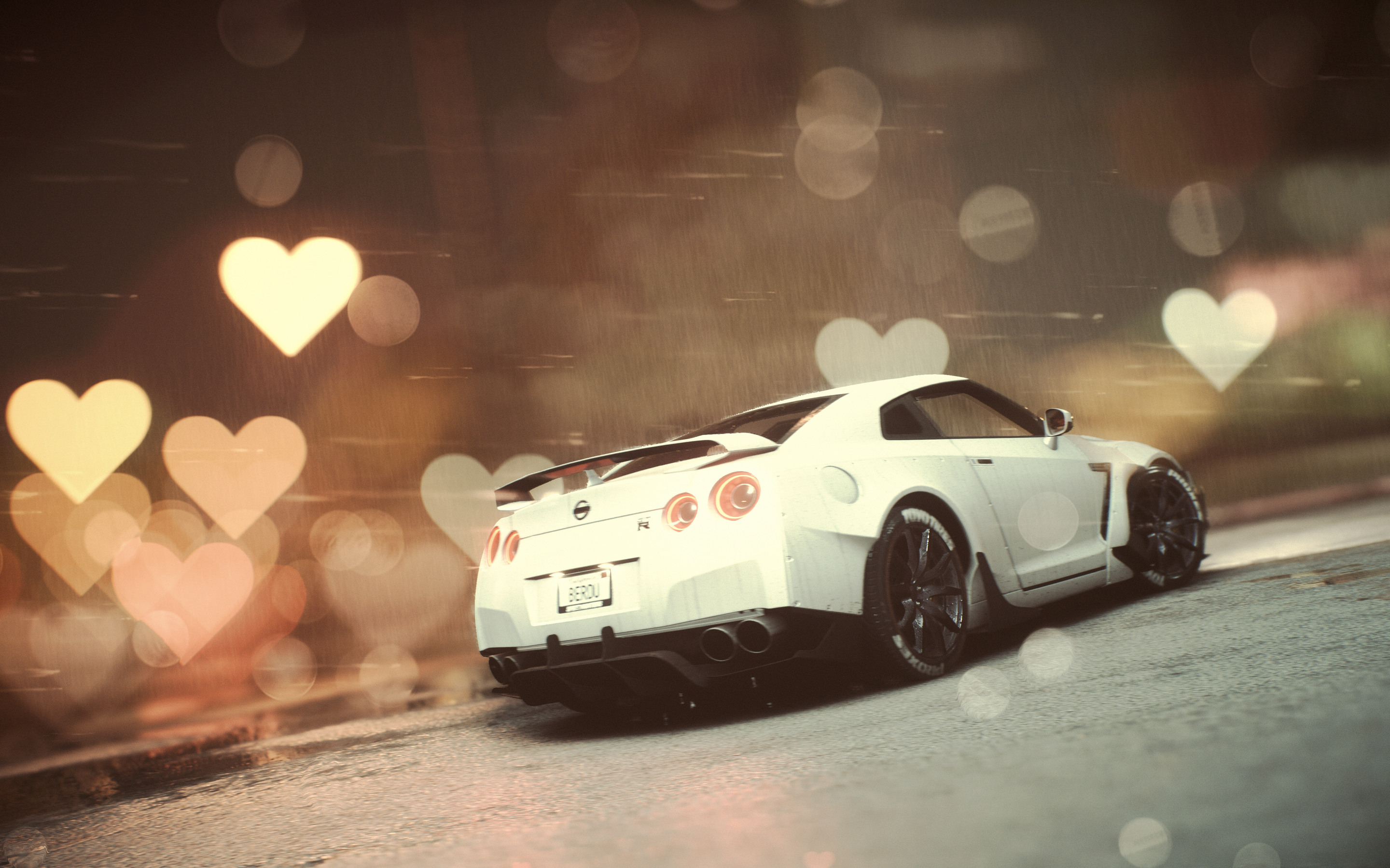 need-for-speed-nissan-gtr-2017-5k-0j.jpg