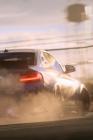 need-for-speed-payback-bmw-m3-4k-uk.jpg