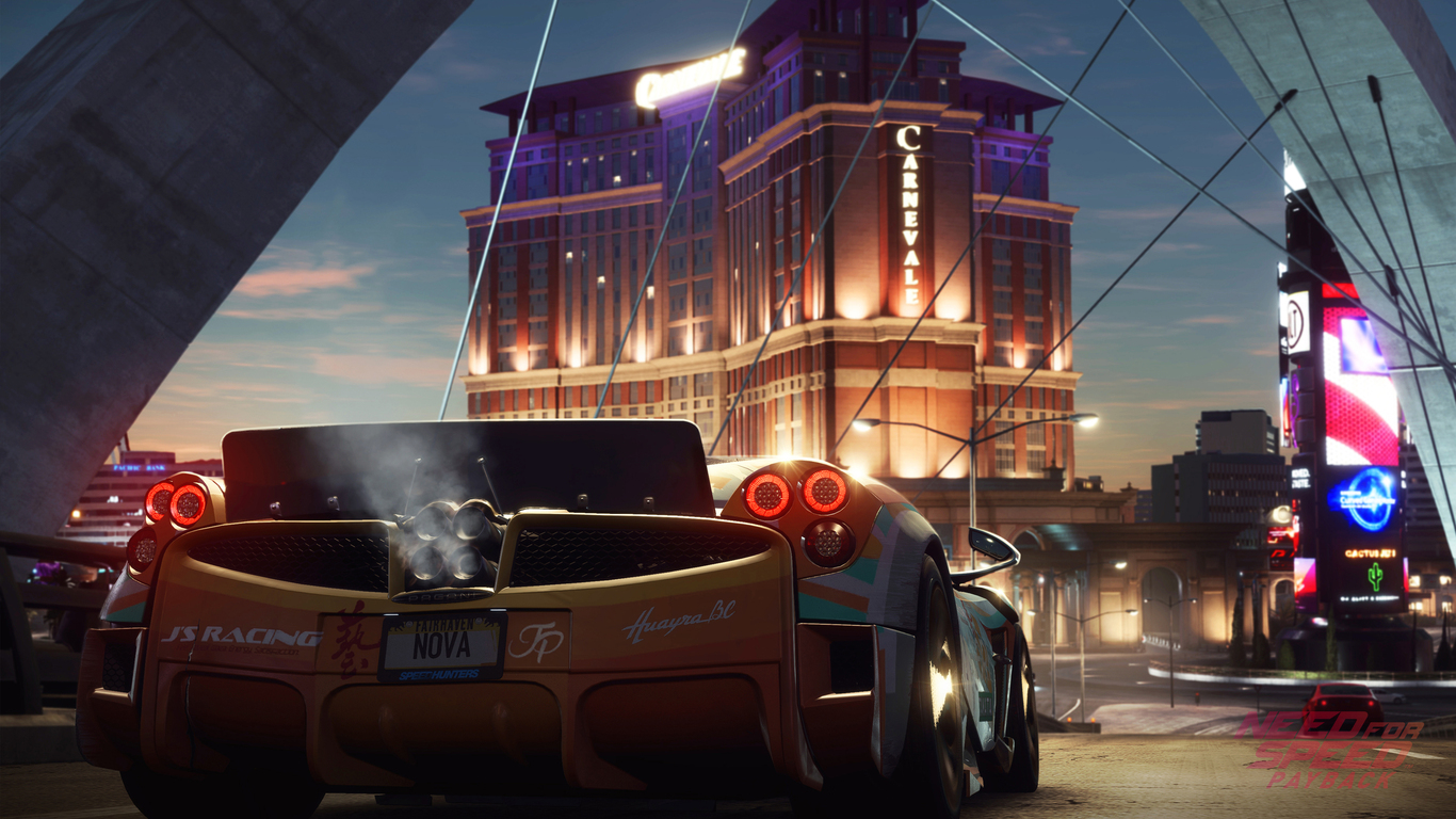 1366x768 Need For Speed Payback Pc 2017 4k 1366x768 Resolution Hd 4k