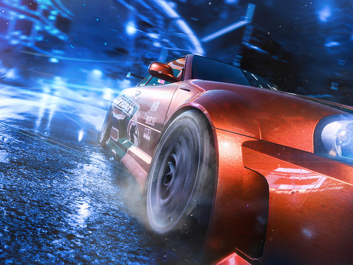 need-for-speed-underground-cover-4k-h0.jpg
