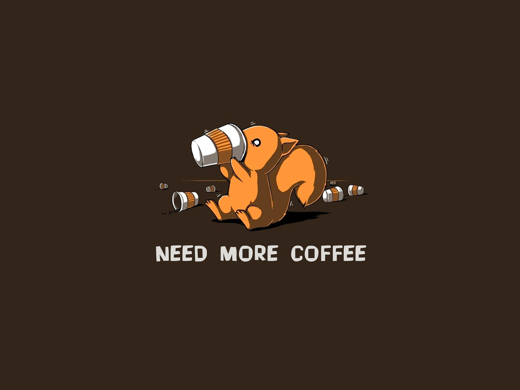 need-more-coffee-programmer-story.jpg