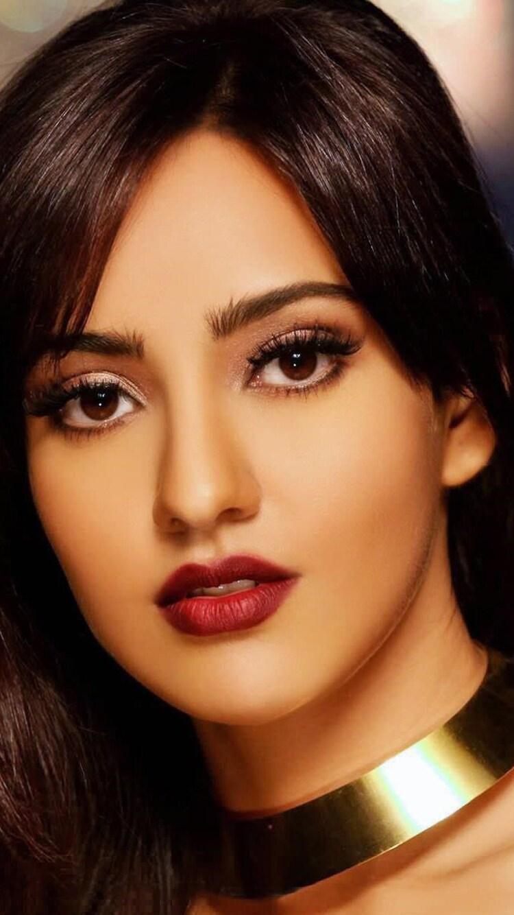 neha-sharma-indian-celebrity-hd.jpg