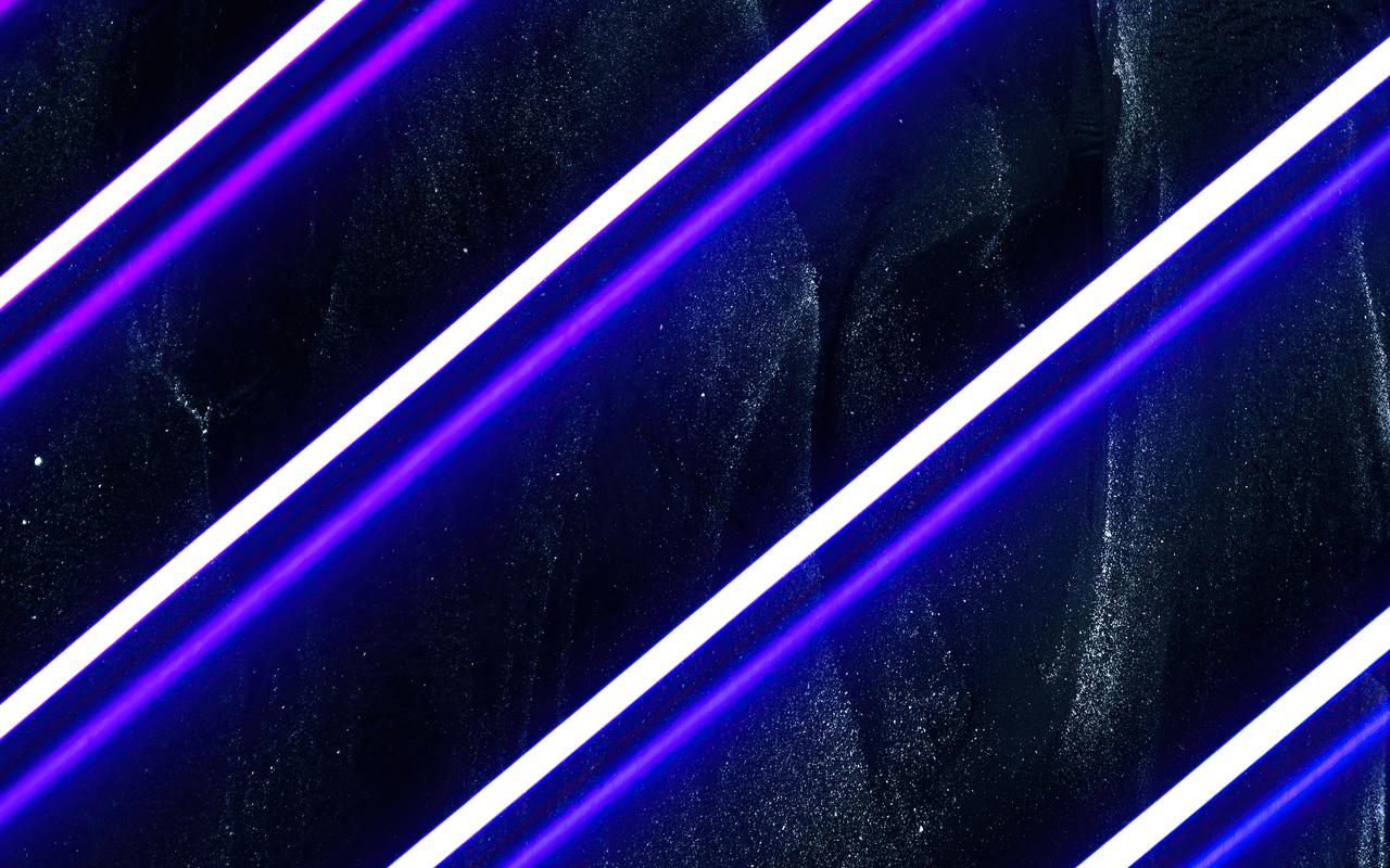 neon-abstract-lines-4k-im.jpg