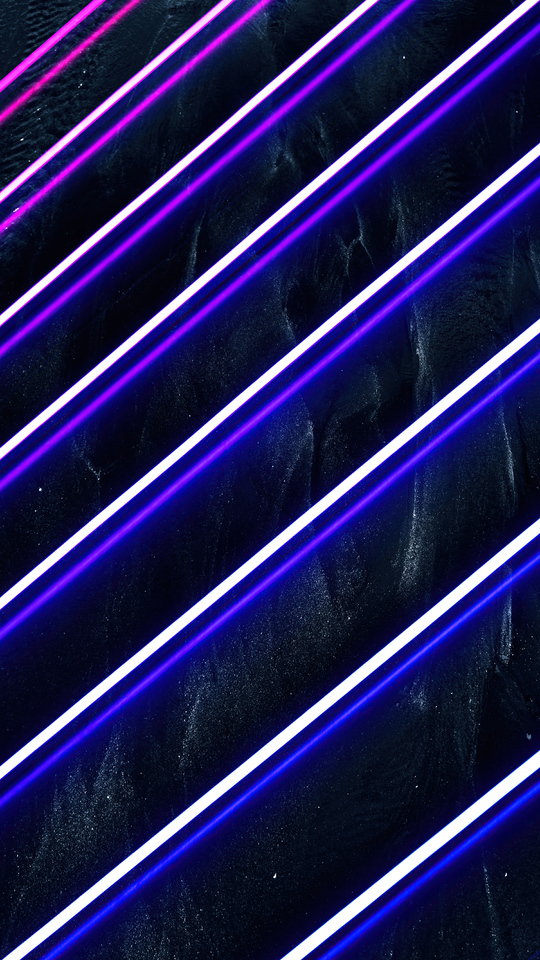 neon-abstract-lines-4k-im.jpg