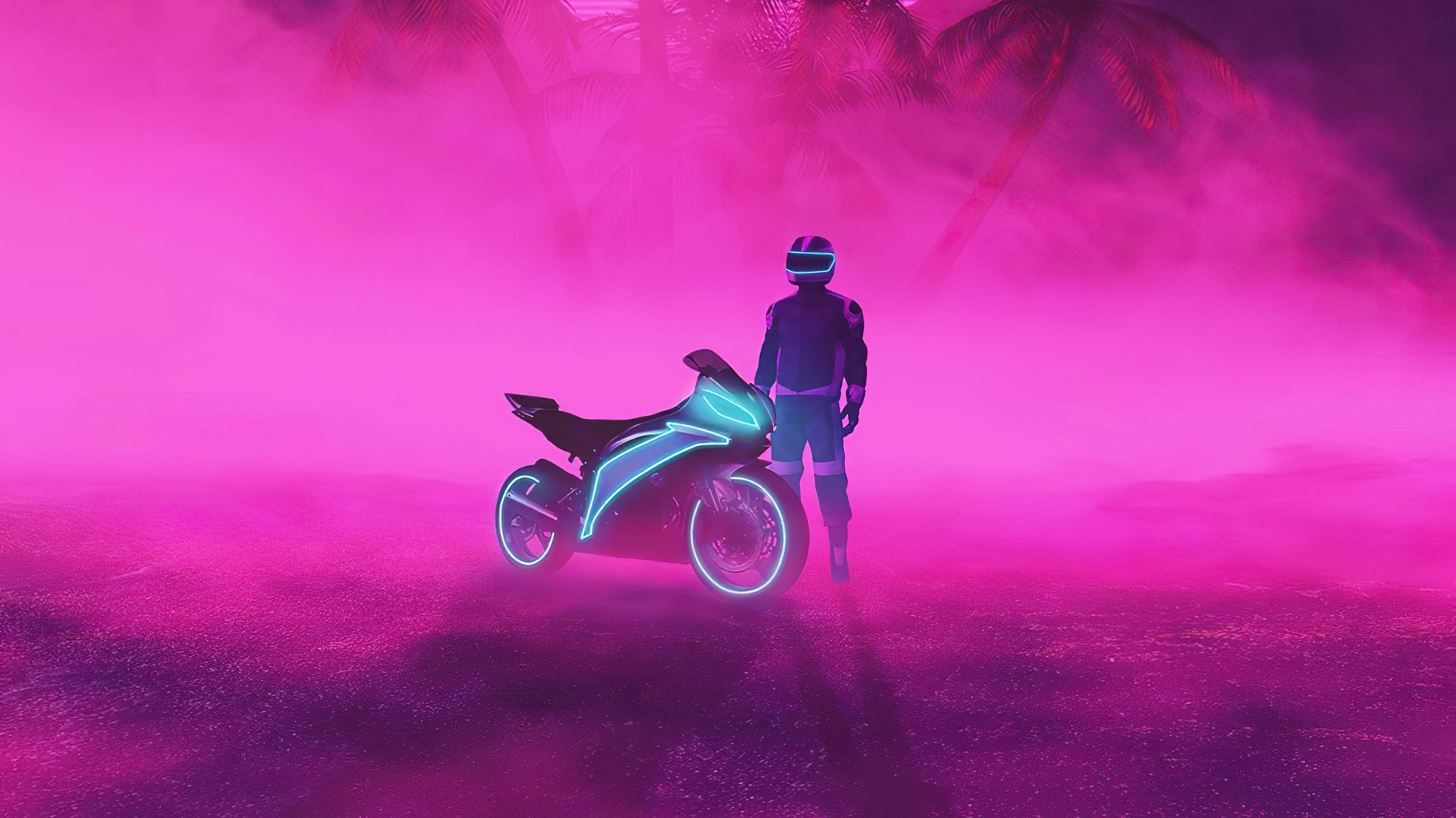 neon-biker-boy-4k-mj.jpg