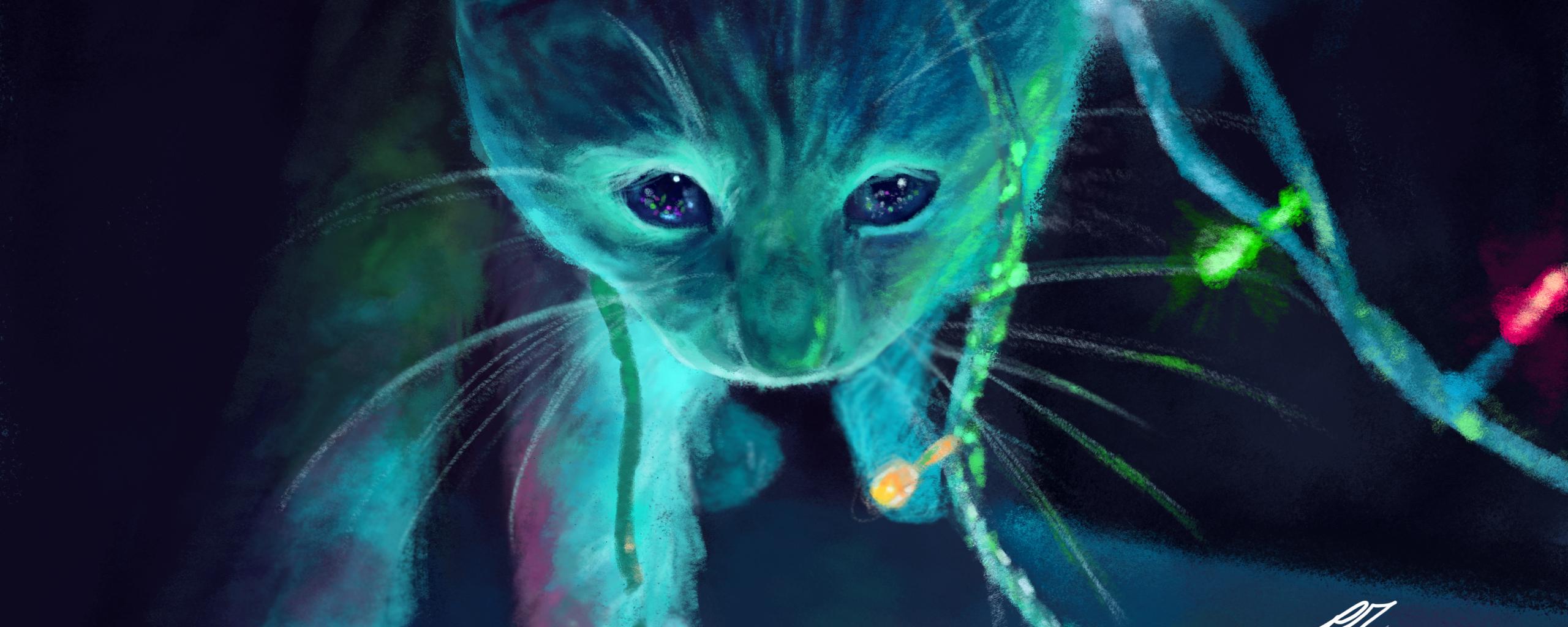 neon-cat-artwork-6w.jpg