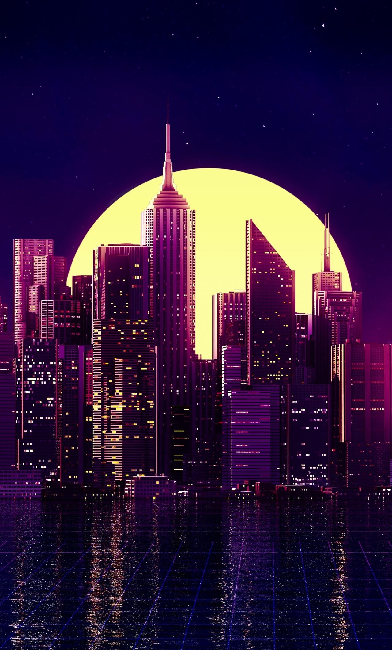 neon-city-buildings-reflection-skycrapper-minimalism-4k-mw.jpg