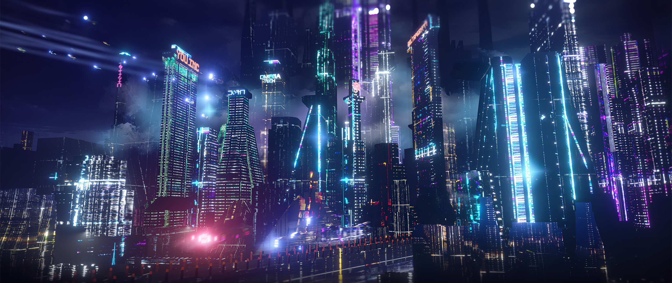 neon-city-lights-4k-u3.jpg
