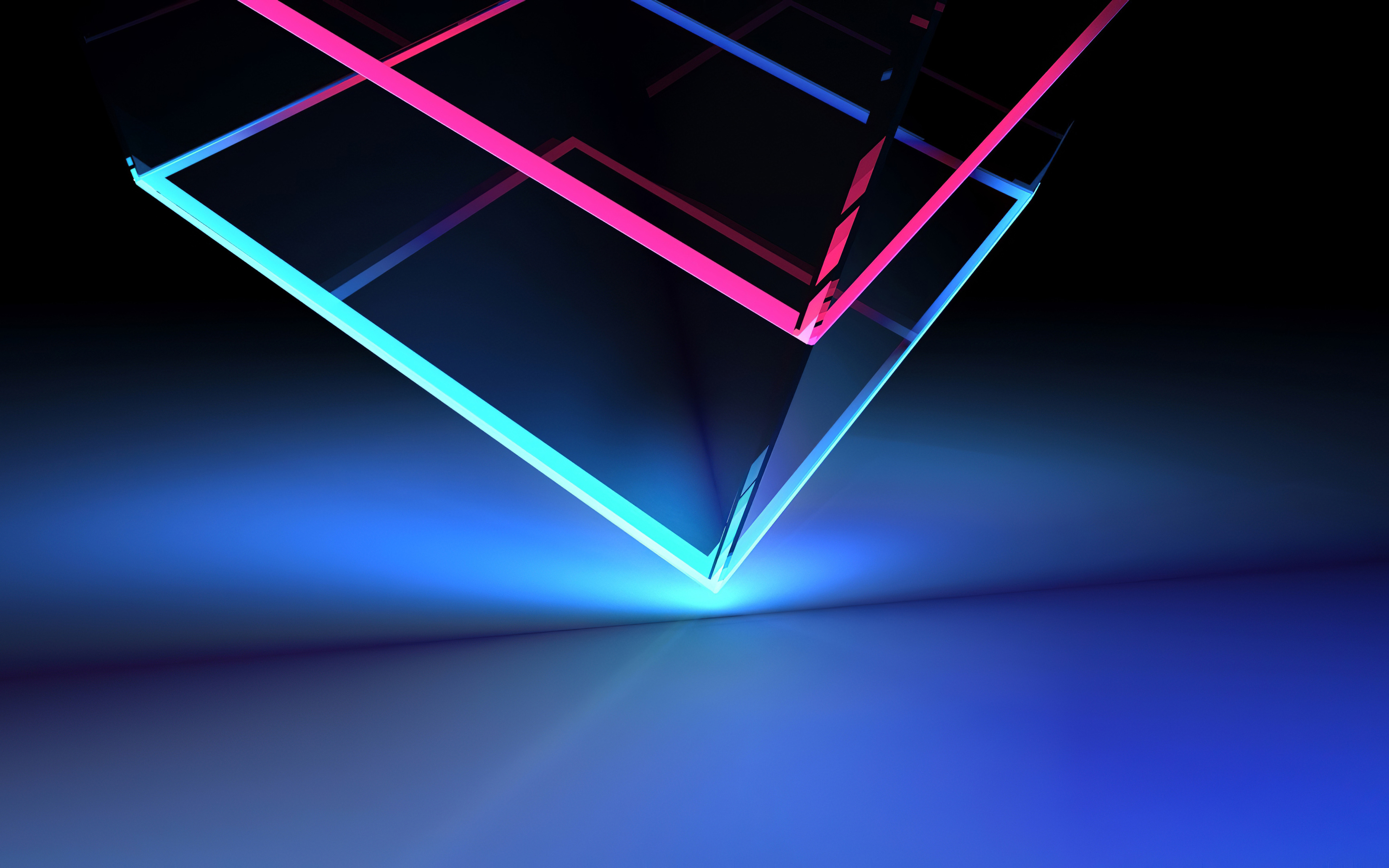 neon-cube-abstract-shapes-4k-3m.jpg