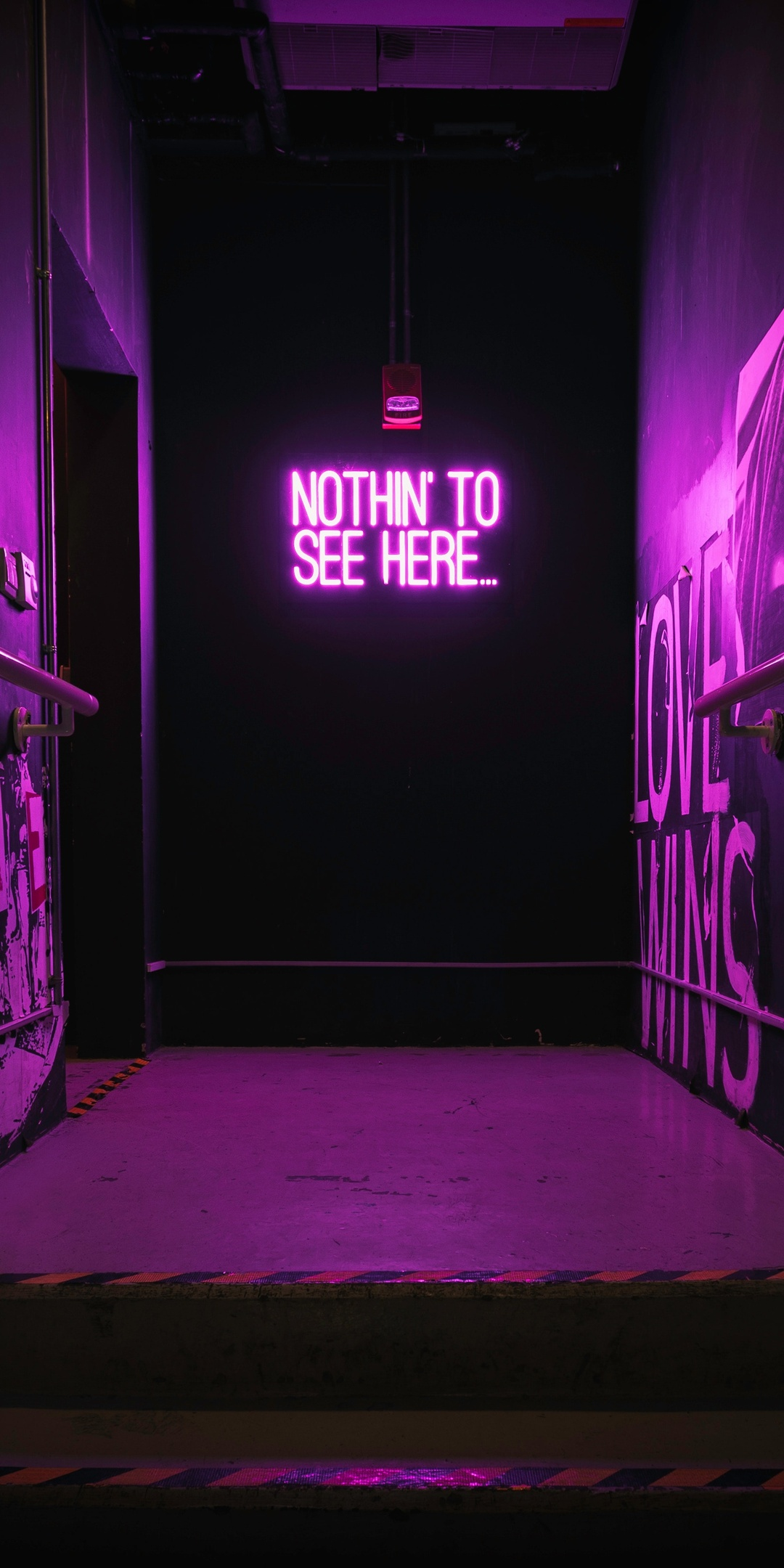 1080x2160 Neon Dark Place 5k One Plus 5t Honor 7x Honor View 10 Lg Q6 Hd 4k Wallpapers Images Backgrounds Photos And Pictures