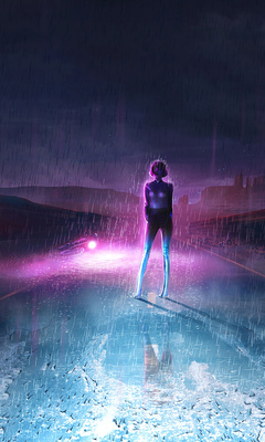 neon-dark-sky-road-4k-jd.jpg