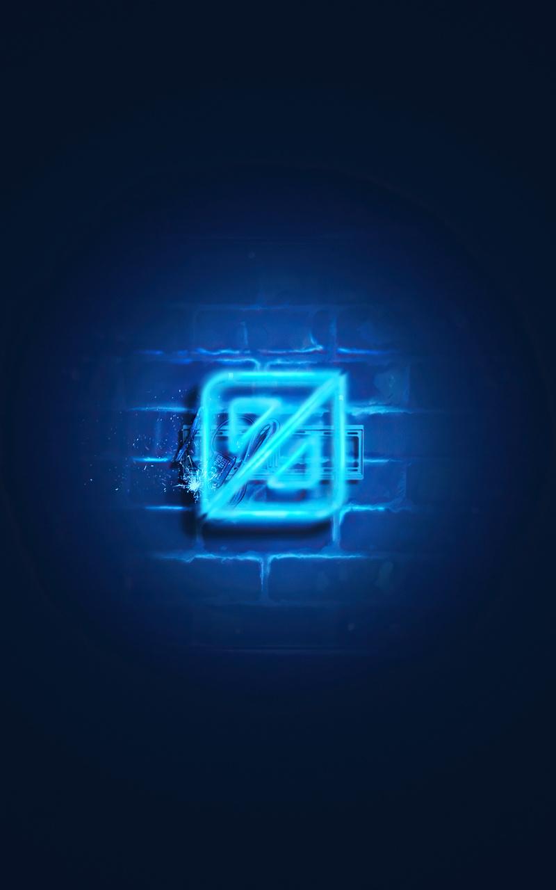 neon-design-glowing-logo-5k-m9.jpg