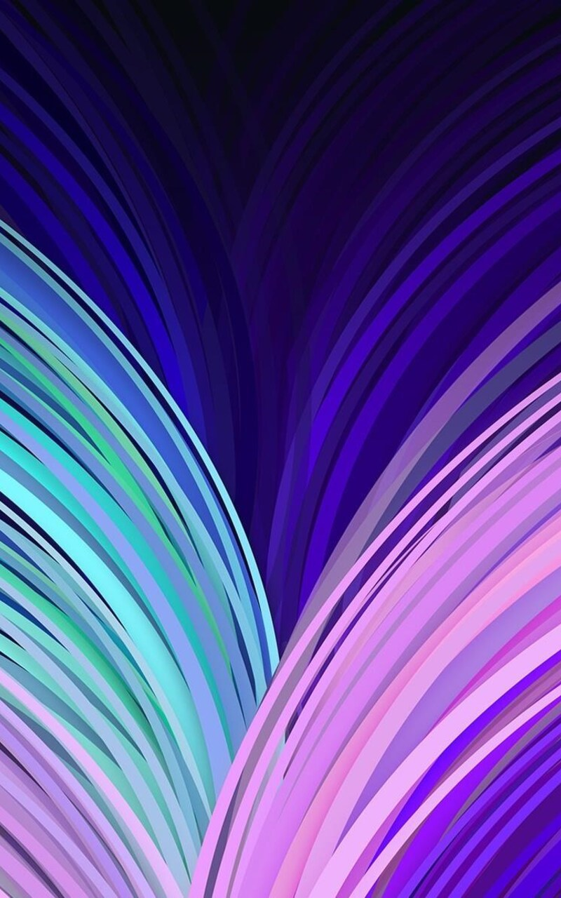 neon-flow-hd-desktop.jpg