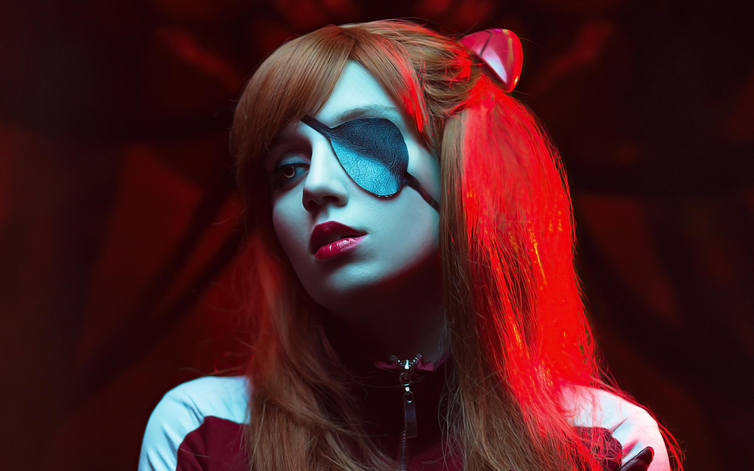 neon-genesis-evangelion-asuka-langley-sohryu-cosplay-4k-3w.jpg
